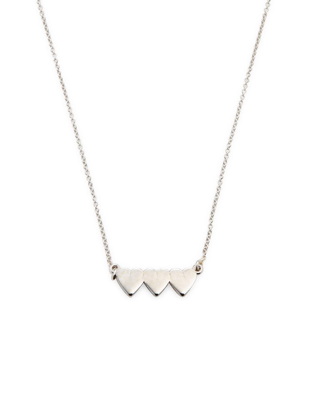 scott necklace pave products elisa gold lg white kendra in and pendant default diamond