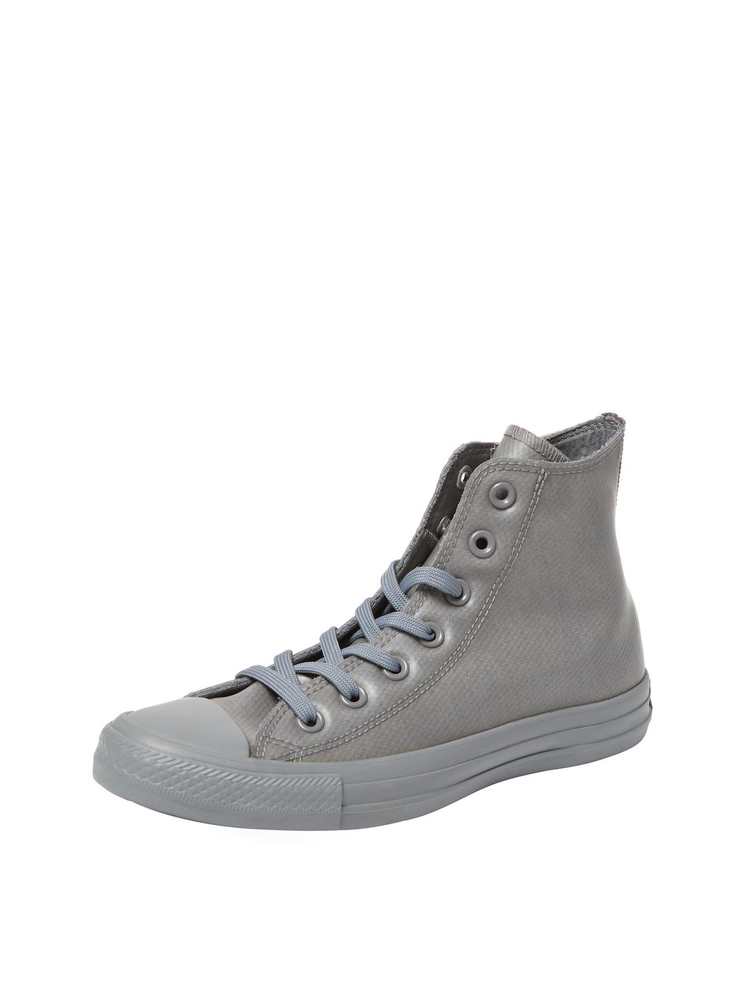 5324763ee08957 Gallery. Previously sold at  Gilt · Women s Converse Chuck Taylor ...
