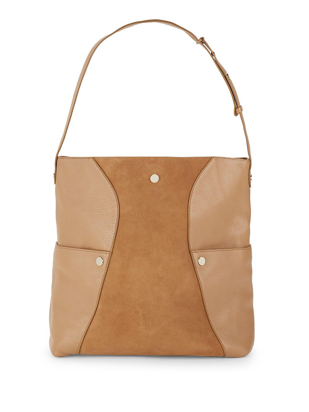 315ba5a86d Gallery. Previously sold at  Gilt · Women s Leather Bags ...
