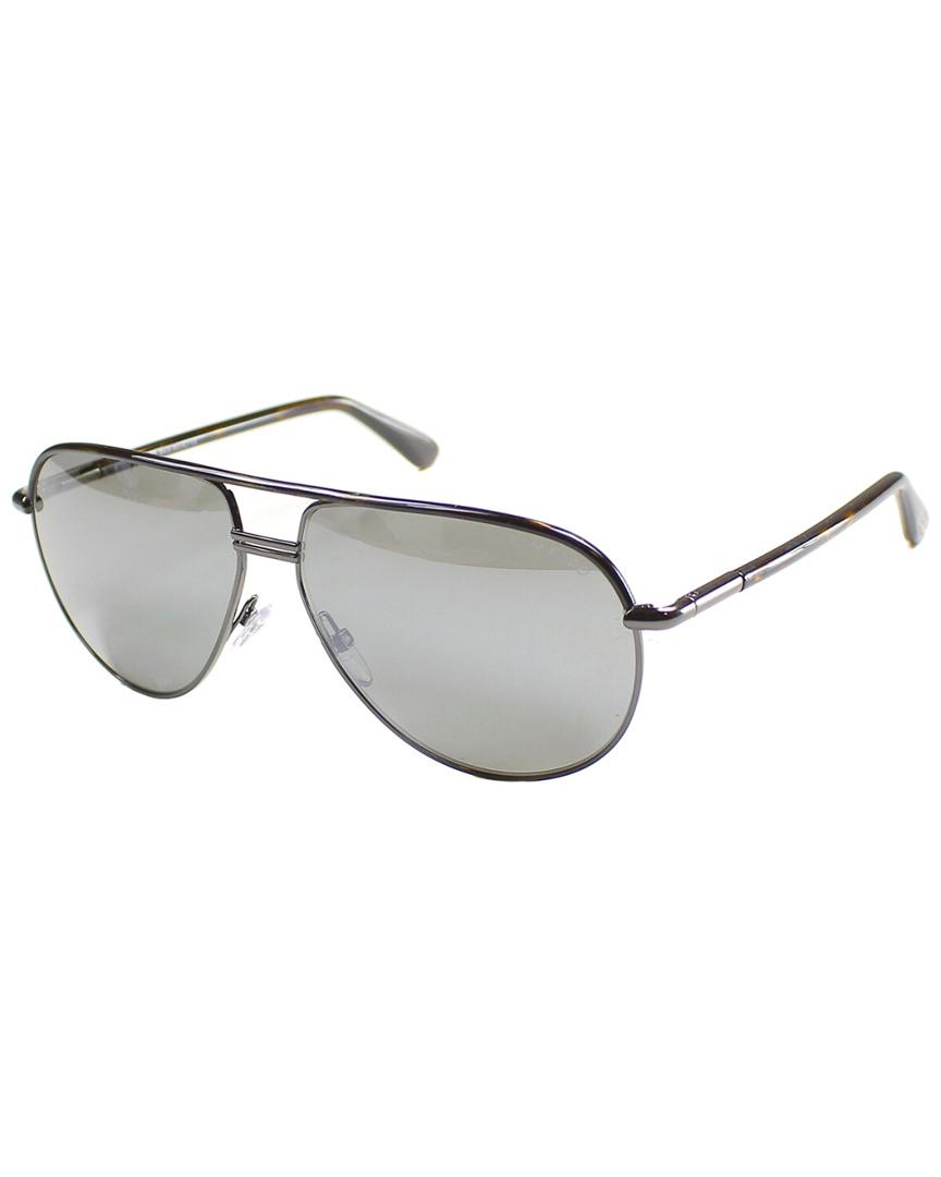 12263fe656 Tom Ford Men s Cole Sunglasses for Men - Save 0.7194244604316538% - Lyst