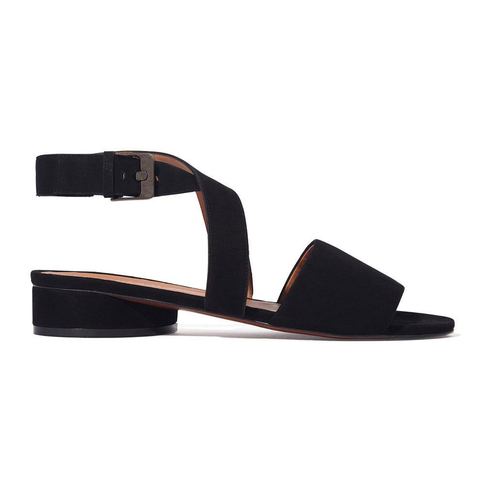 Robert Clergerie Final sandals 44oi7g