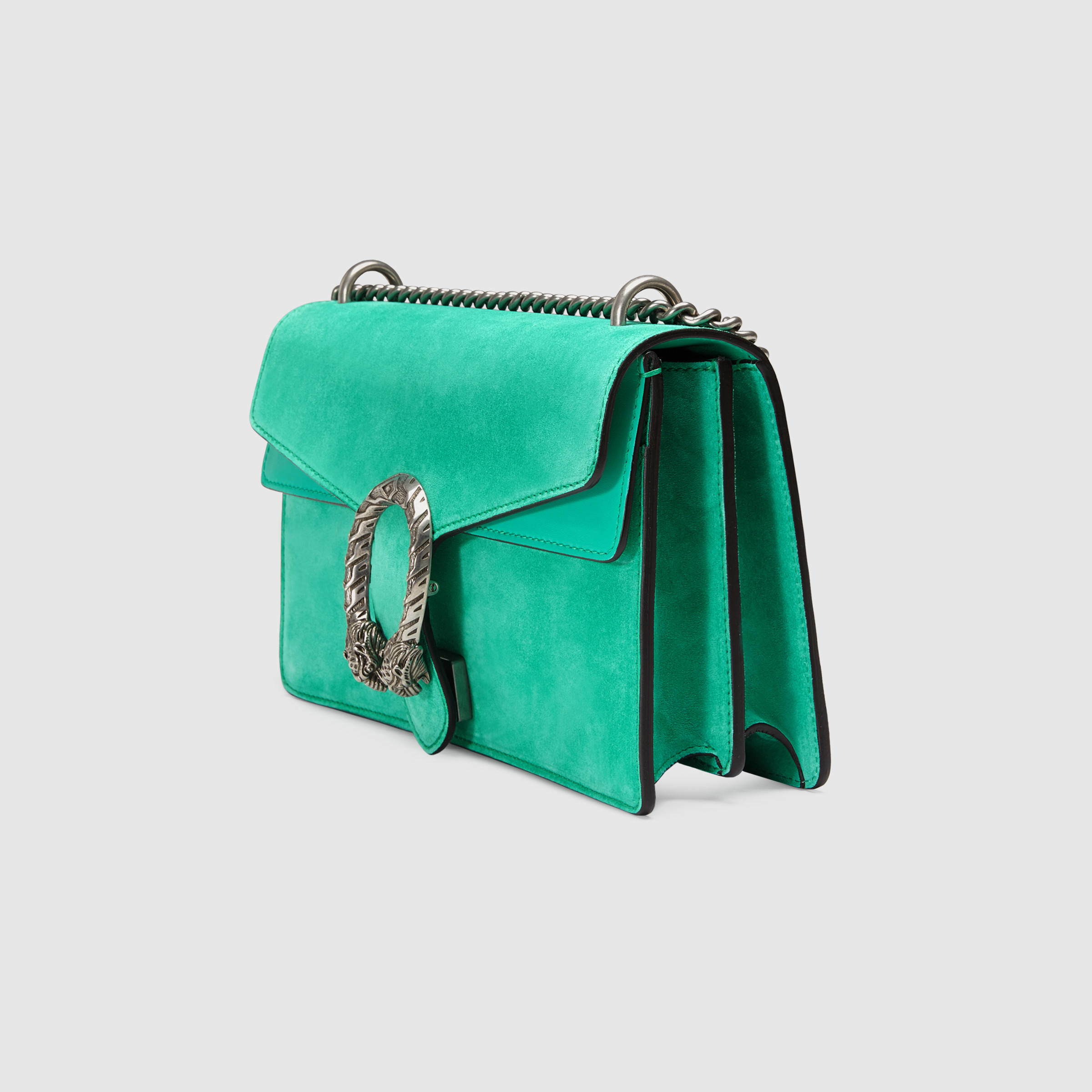 c018867c6809b3 Dionysus Gucci Bag Green | Stanford Center for Opportunity Policy in ...
