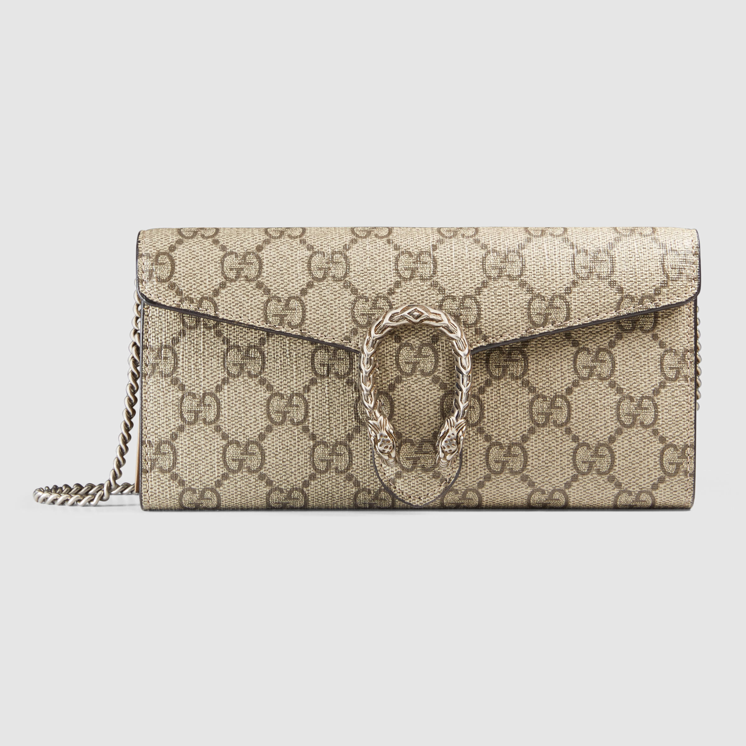 Gucci Chain Wallet Uk | Jaguar Clubs Of North America