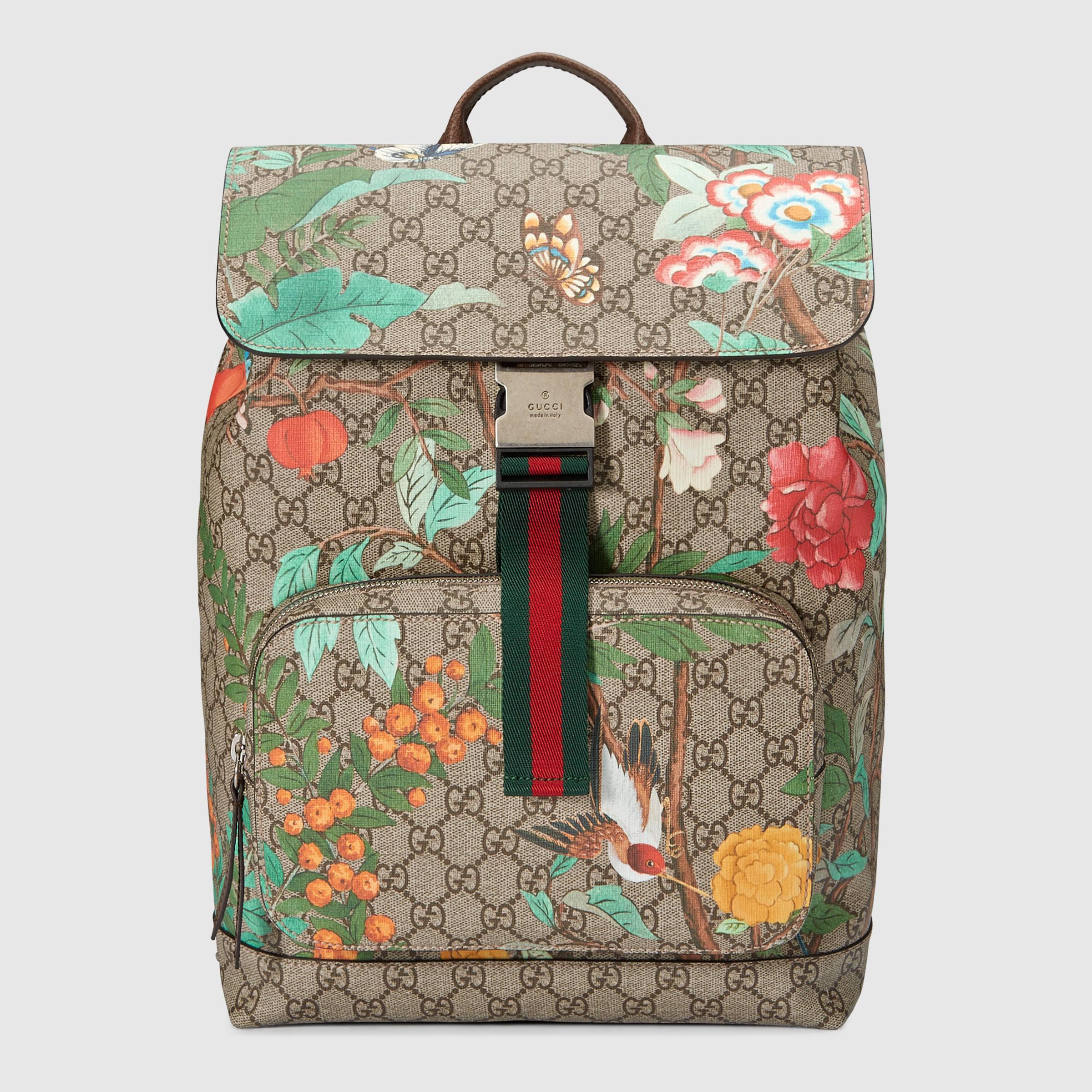 eb8fe4806a Gucci Women Women Gucci Tian bag Gucci