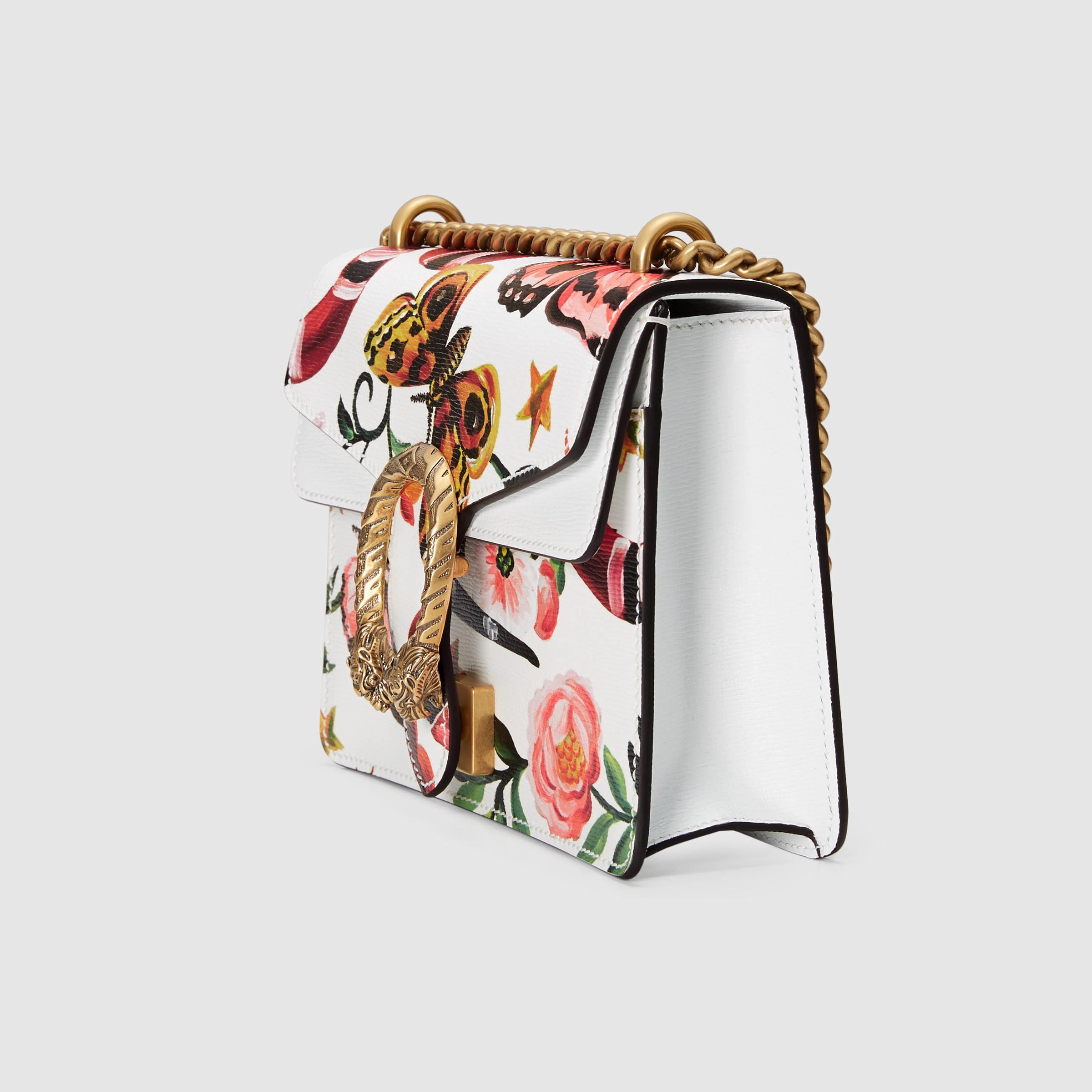 dc6e8b3f4e9 Gallery. Women s Gucci Dionysus Women s Velvet Shoulder Bags ...