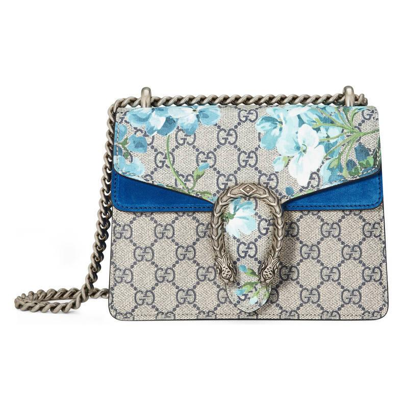 78fbf7a5a7b4 Gucci Dionysus Bag Replica Uk | Stanford Center for Opportunity ...
