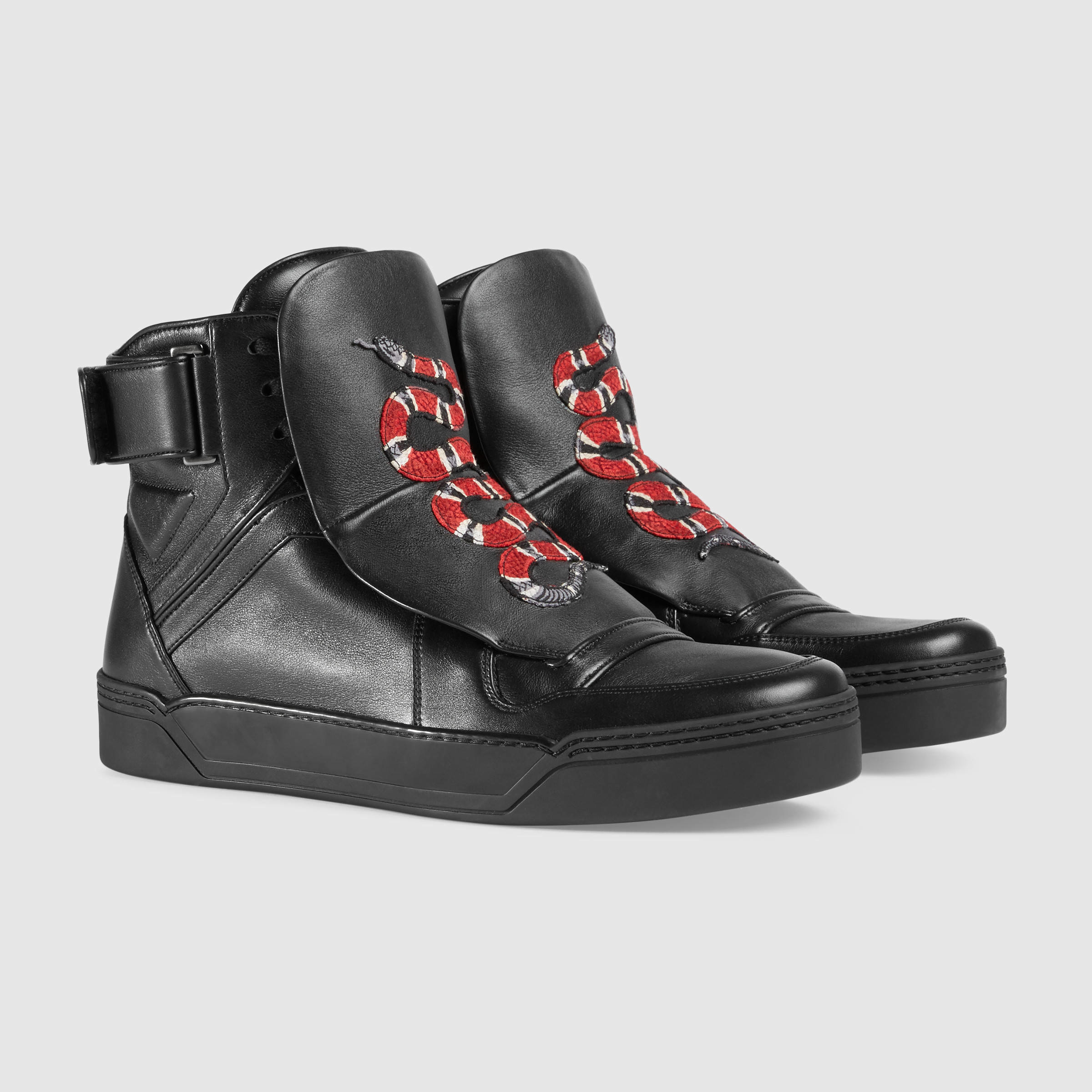 gucci shoes black snake. gallery gucci shoes black snake k