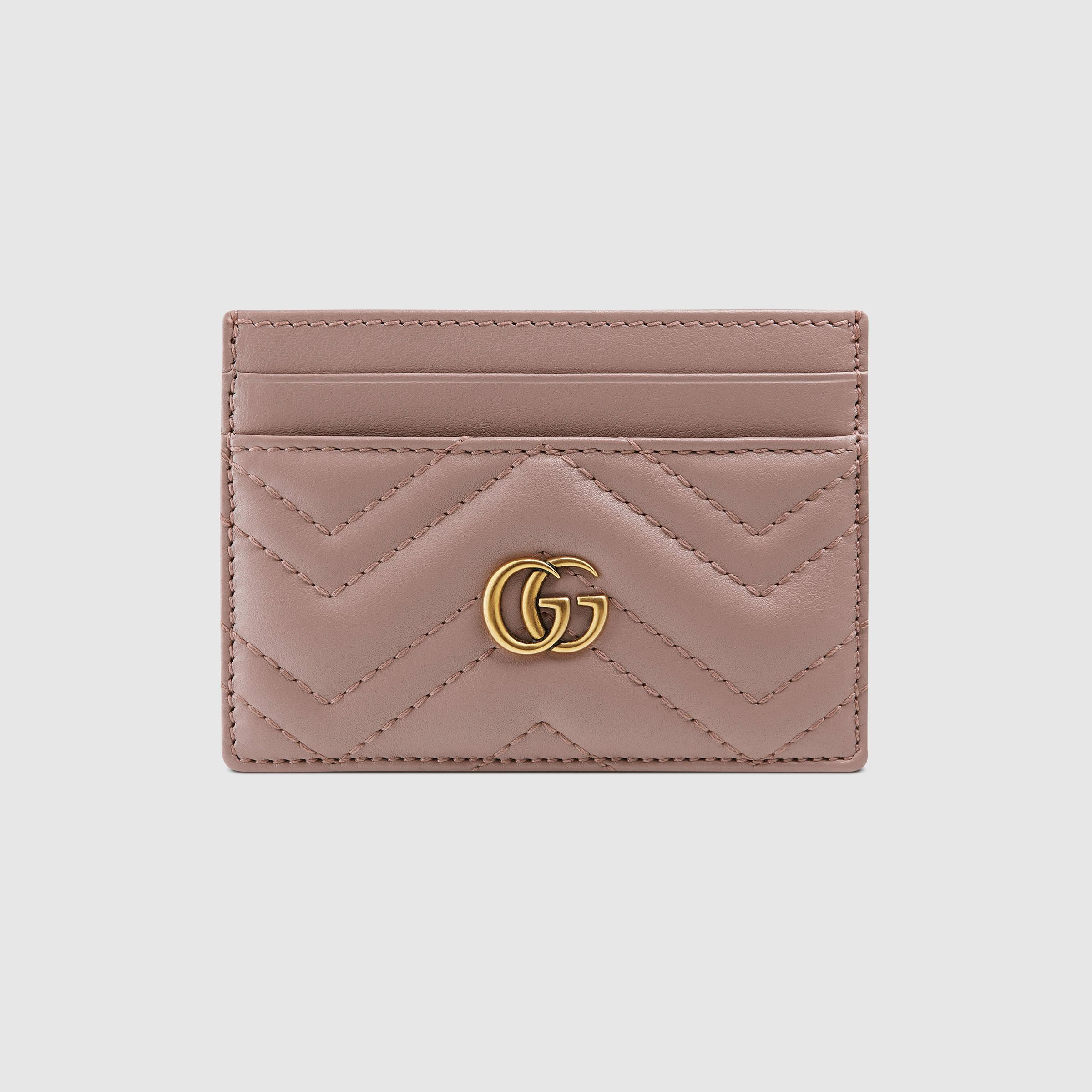 Gucci card holder zoom in gucci card holder f lenaleestore gucci card holder gallery gucci card holder magicingreecefo Images