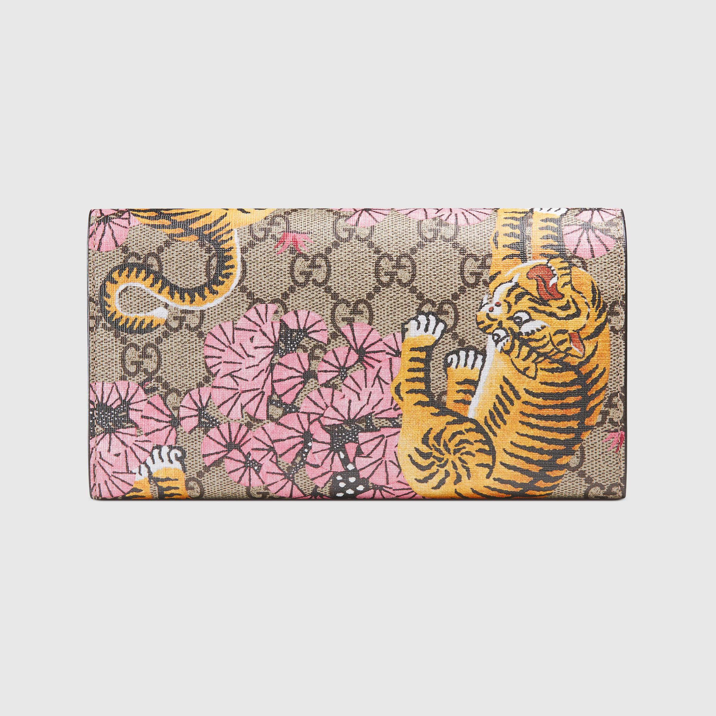 becd312c78a9 Gucci Bengal Wallet Fake | Stanford Center for Opportunity Policy in ...