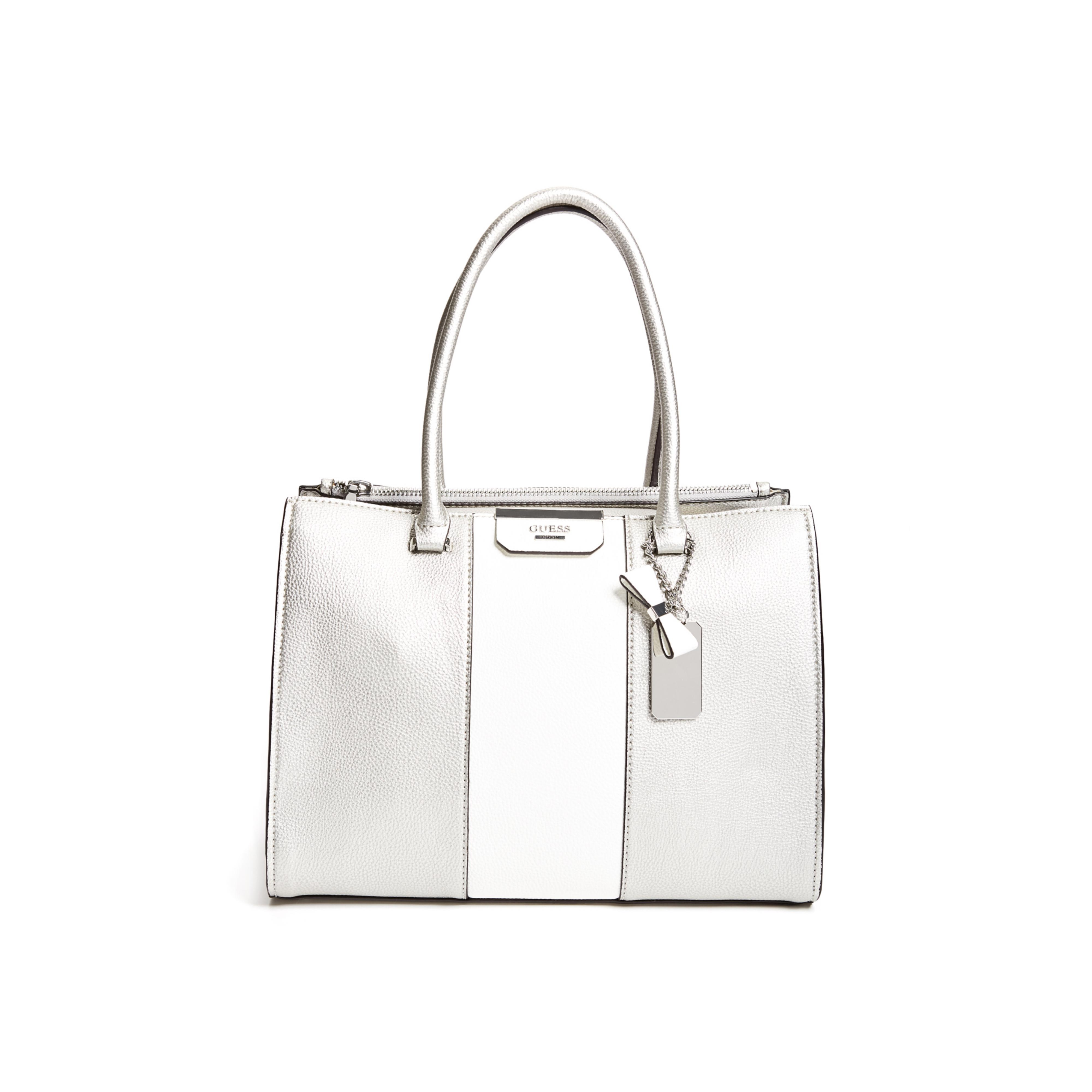 25 Off Guess Handbags Wallets Strandbags Bargain Bro New Zealand