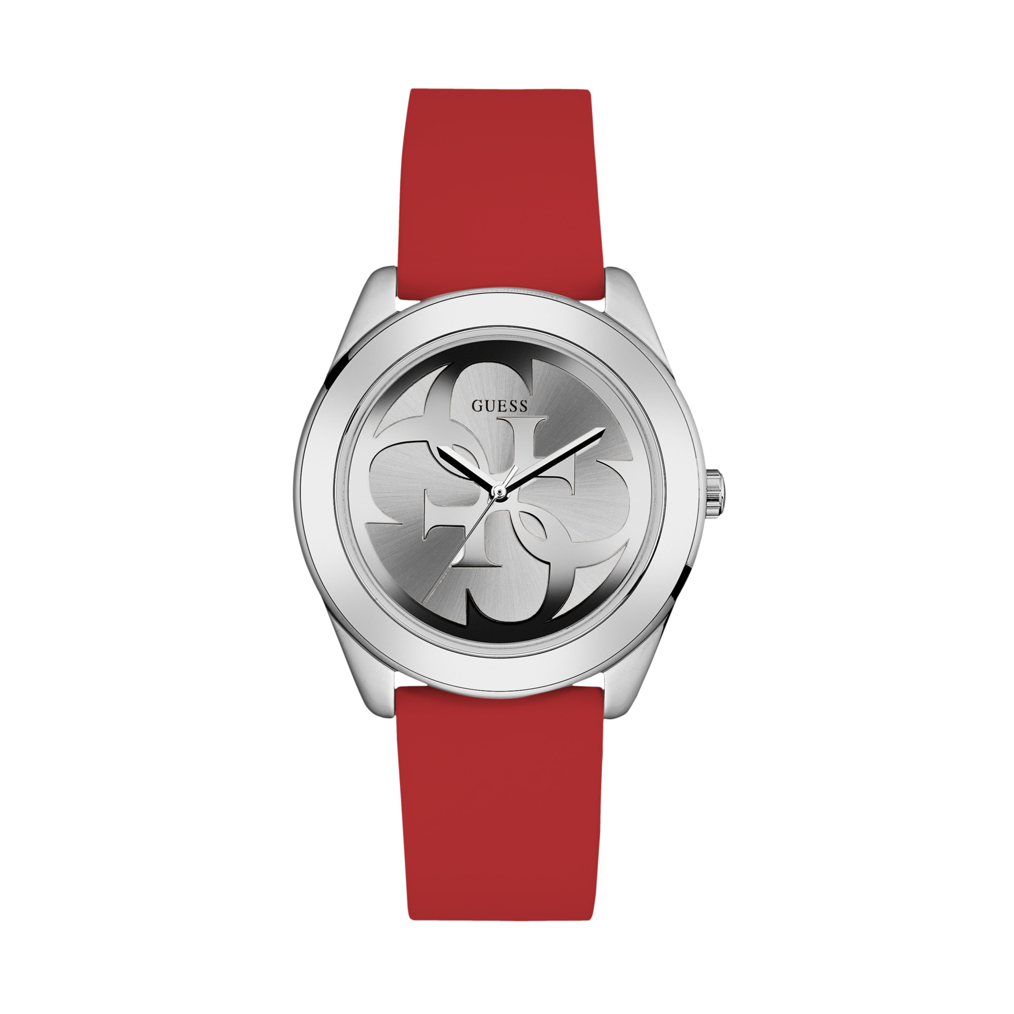 mercier strap en and watches red leather birks clifton baume et club