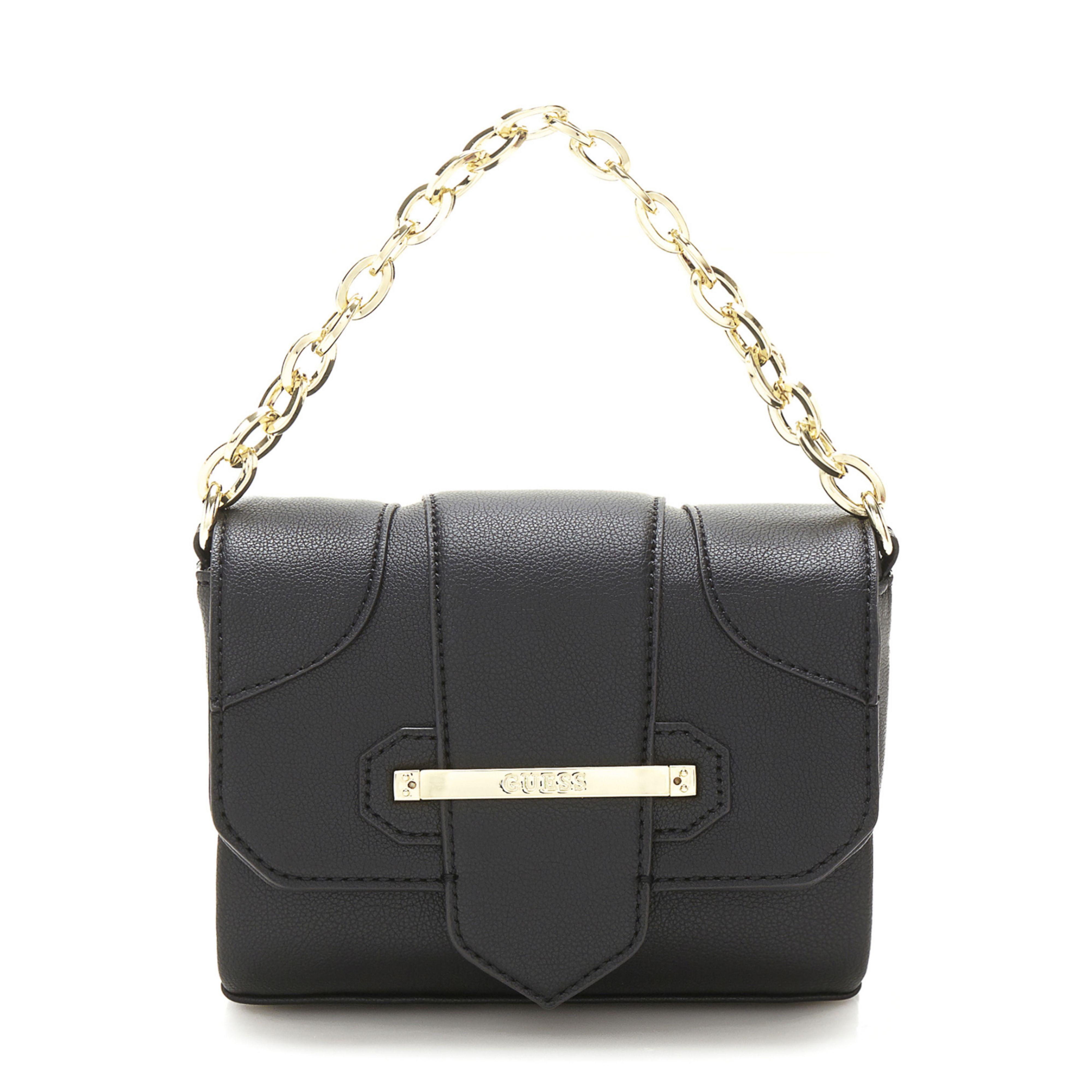 e8b14545c7b4 Guess Crossbody Bag Sale Uk   Stanford Center for Opportunity Policy ...