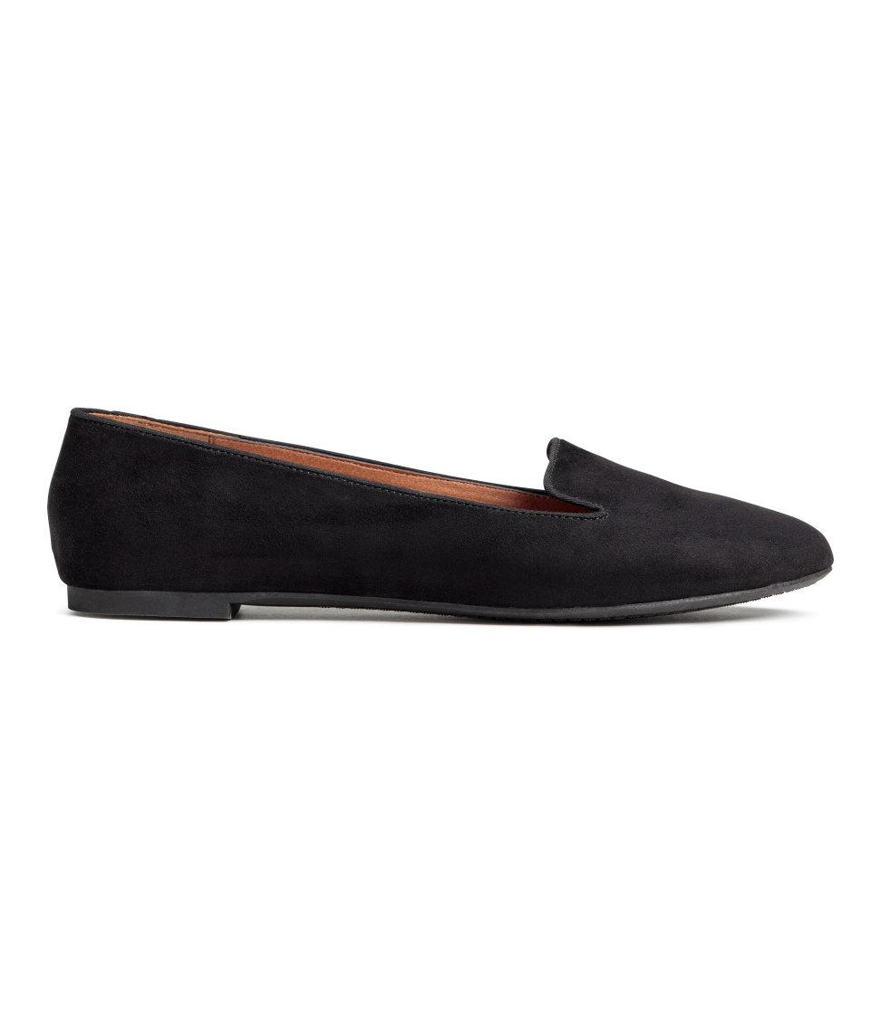 Loafers Shoes Women Hm