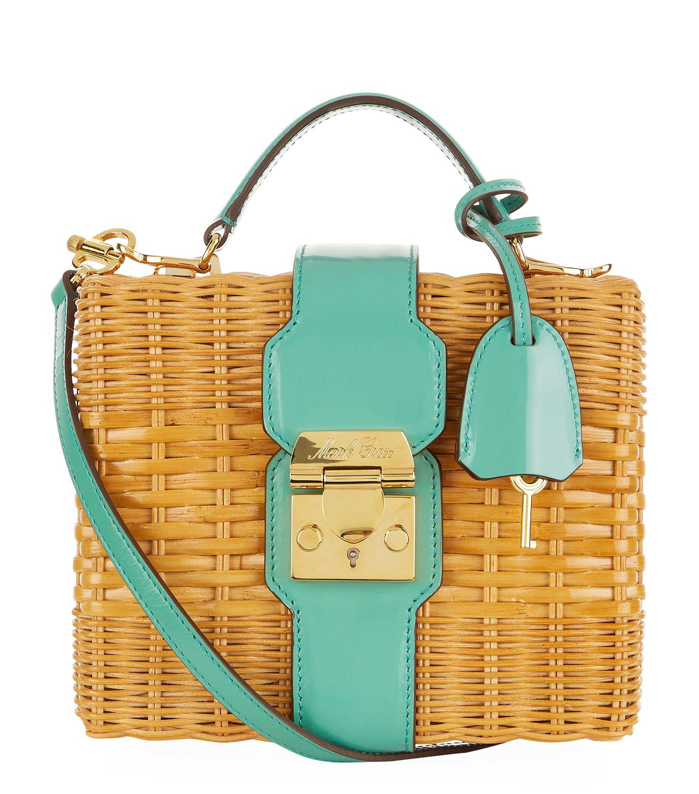 c767308fc0a7 Gallery. Previously sold at  Harrods · Women s Cross Body Bags