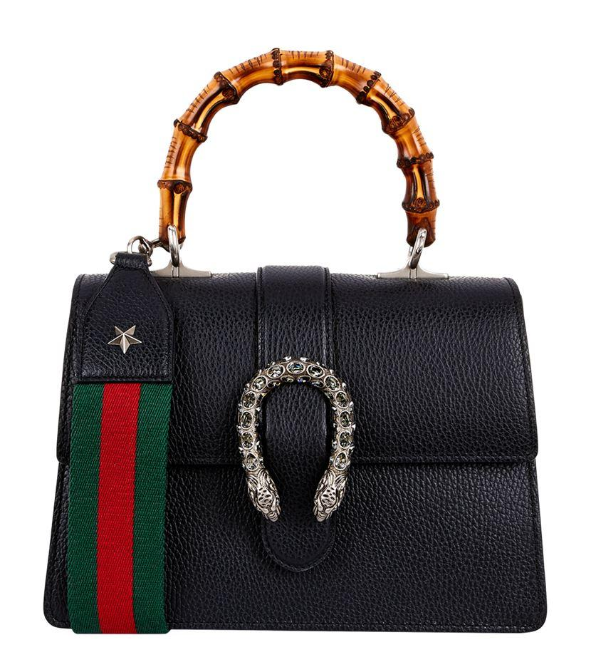 016f43cb294 Gucci Small Pouch Bag | Stanford Center for Opportunity Policy in ...