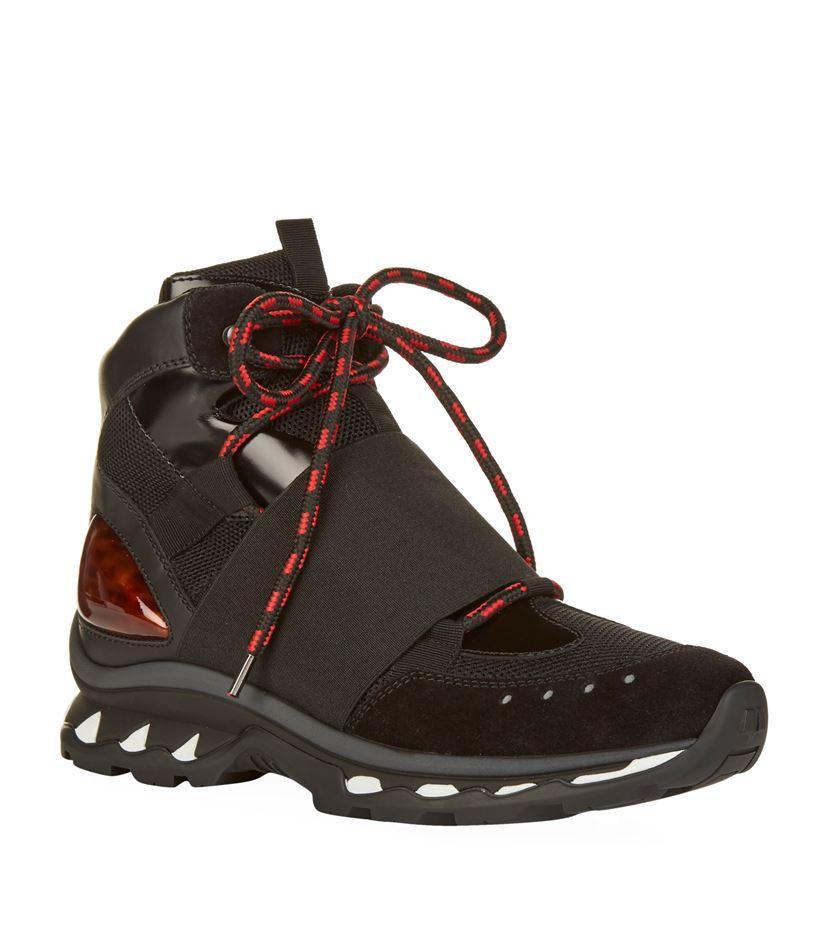 Proenza Schouler Shoes Sizing