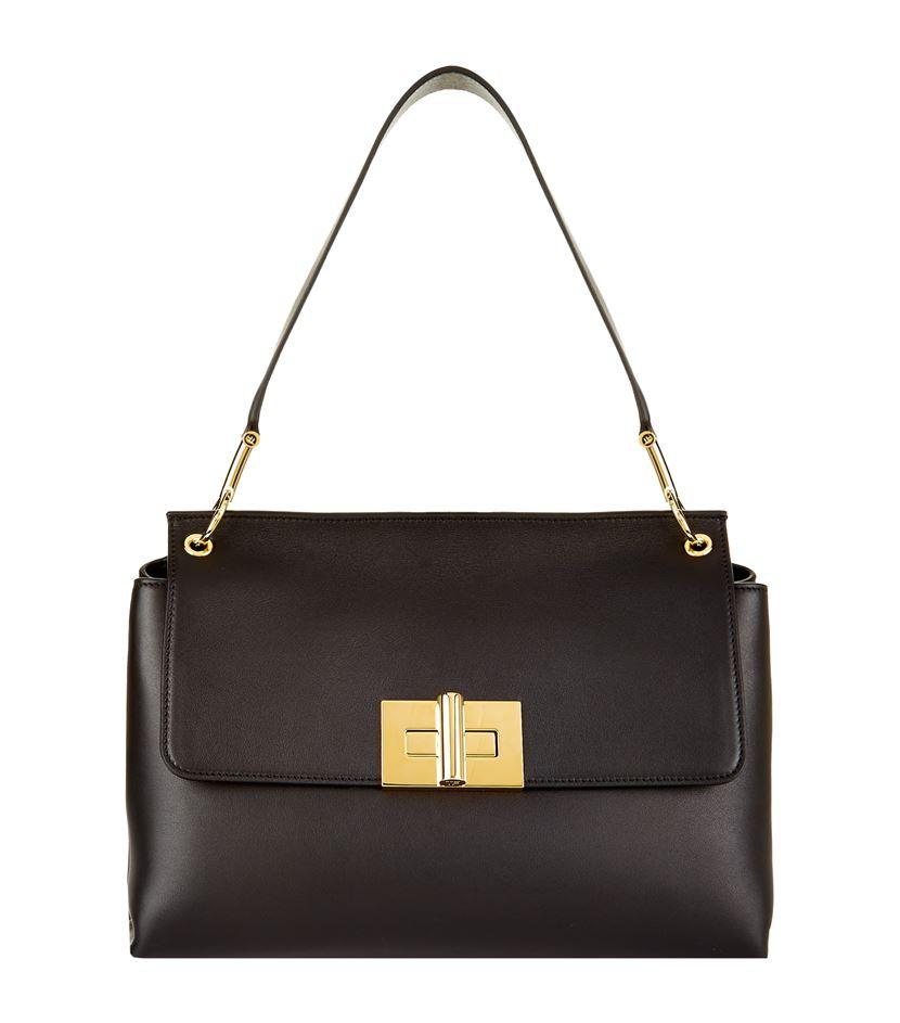 65c94672846fc0 Prada Bags Uk Harrods | Stanford Center for Opportunity Policy in ...