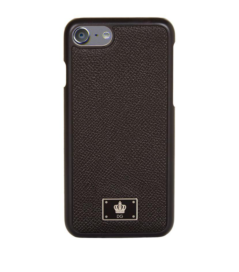 Diesel Iphone Case