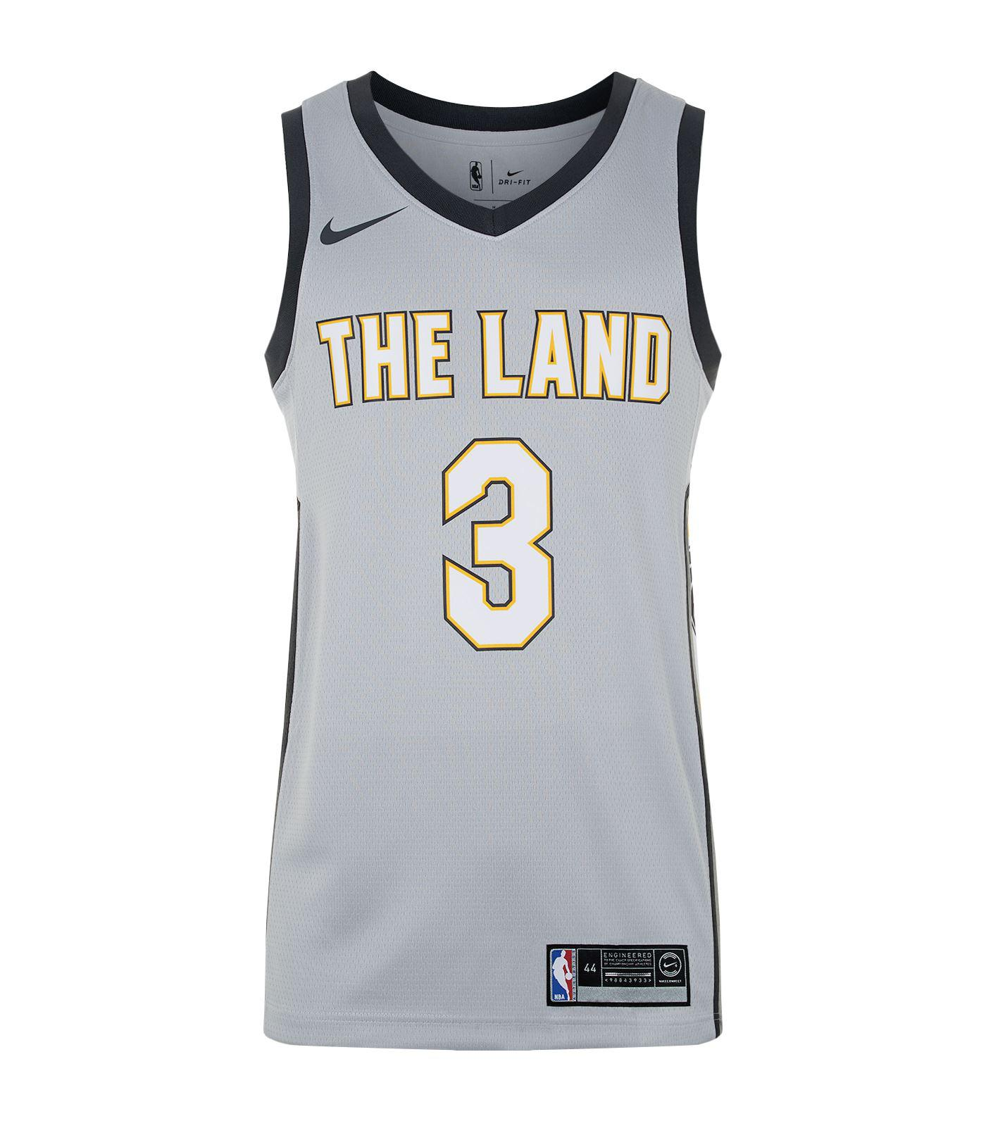 9d50e2a22f46 ... norway lyst nike isaiah thomas cleveland cavaliers basketball jersey in  bb453 7325d