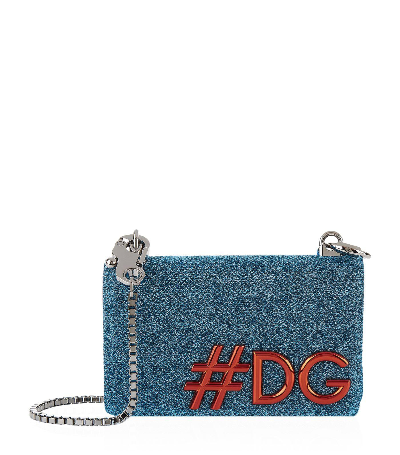 438ecb80ad Gallery. Previously sold at  Harrods · Women s Cross Body Bags ...