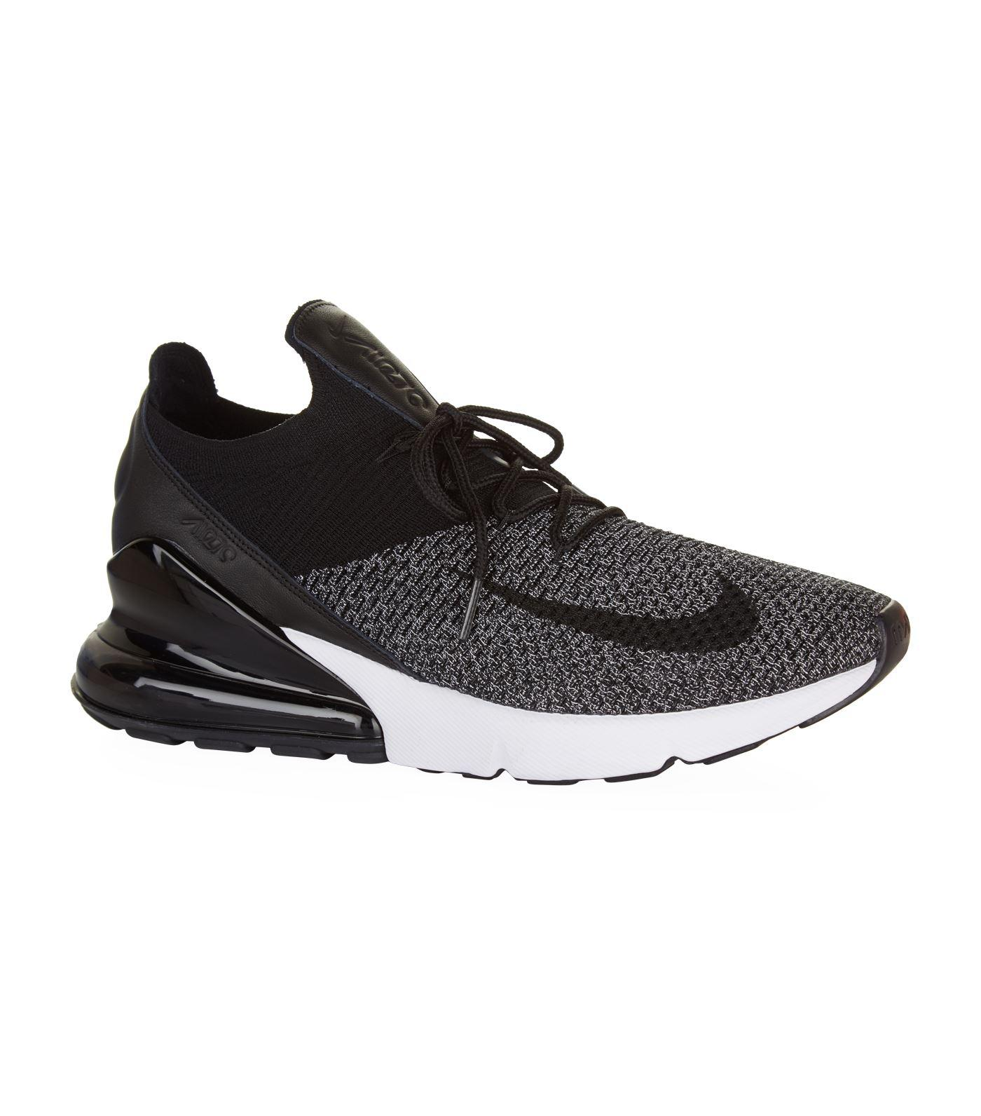 e18b90e9c262 Gallery. Previously sold at  Harrods · Women s Nike Air Max Women s Nike  Flyknit ...