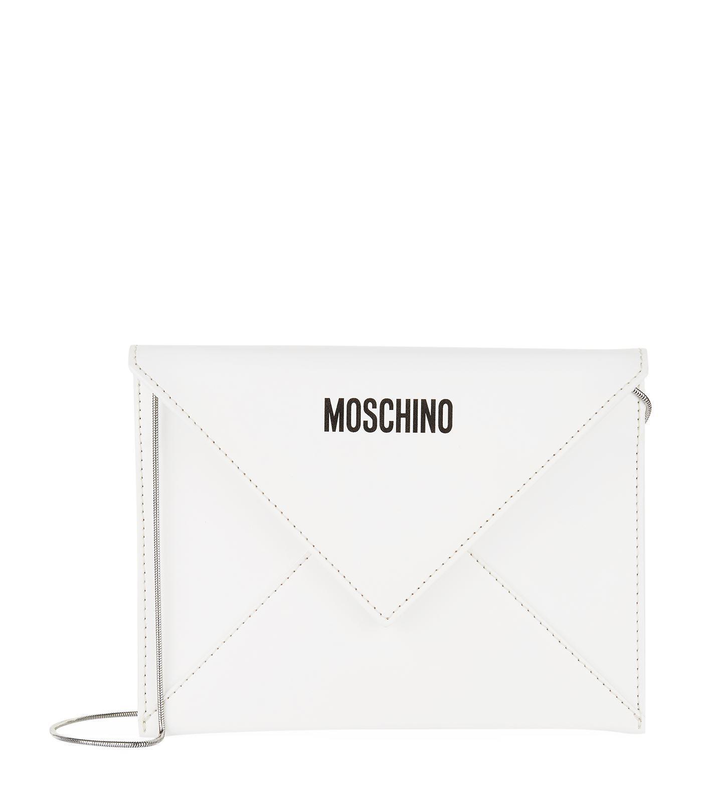 print envelope