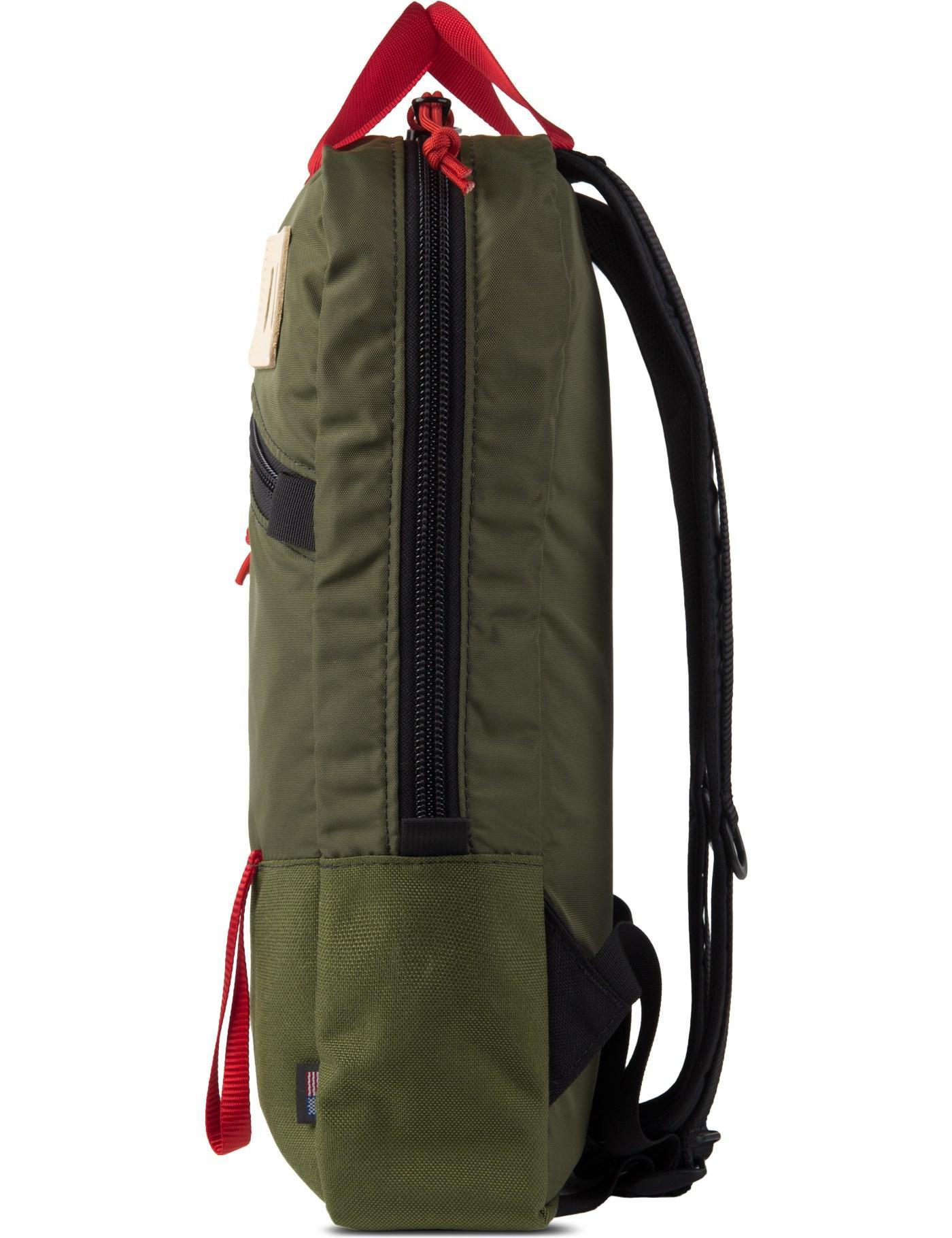 Topo Designs Backpack Uk