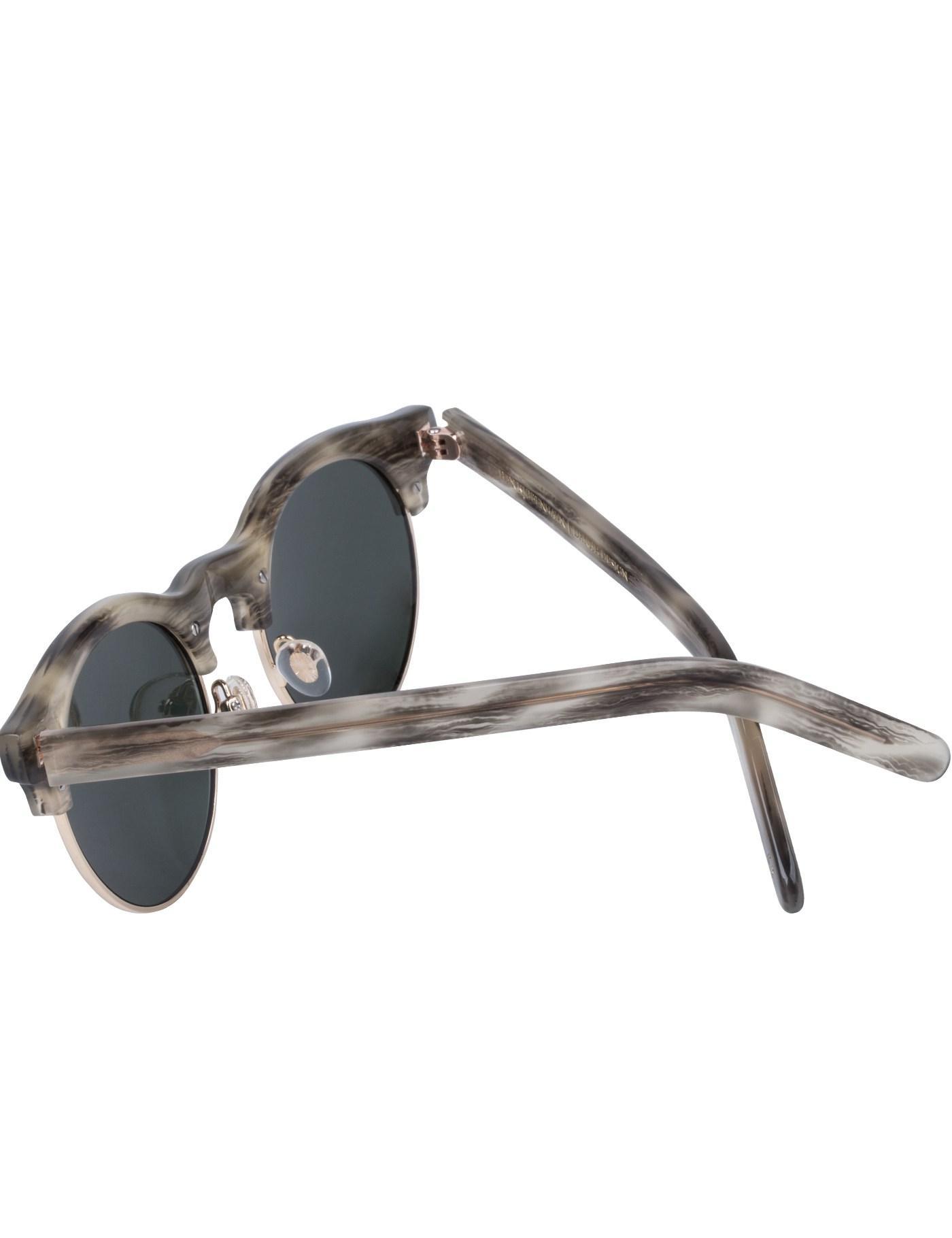 catfarer sunglasses #10