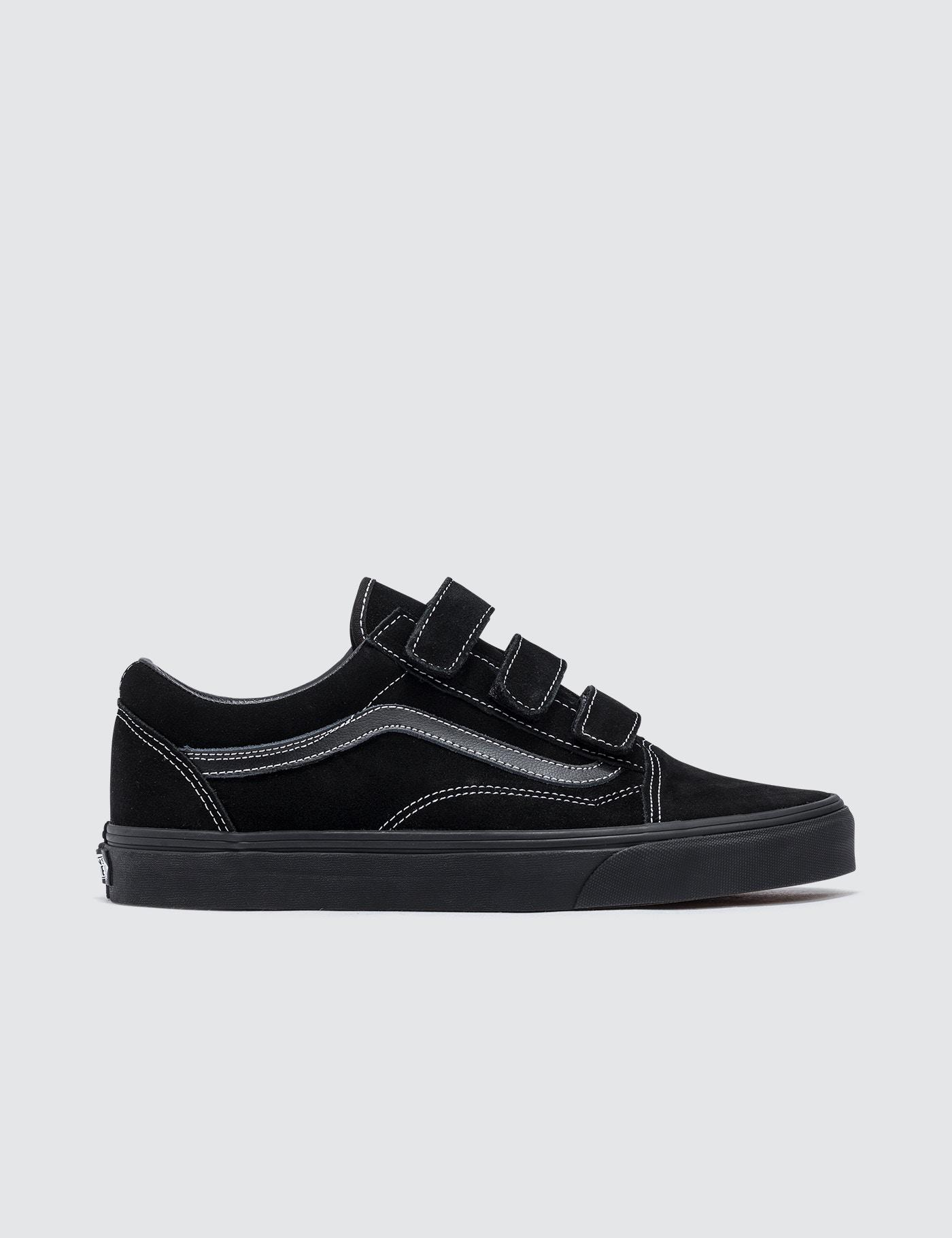 d7f30bc5e43 Gallery. Previously sold at  HBX · Men s Vans Old Skool ...