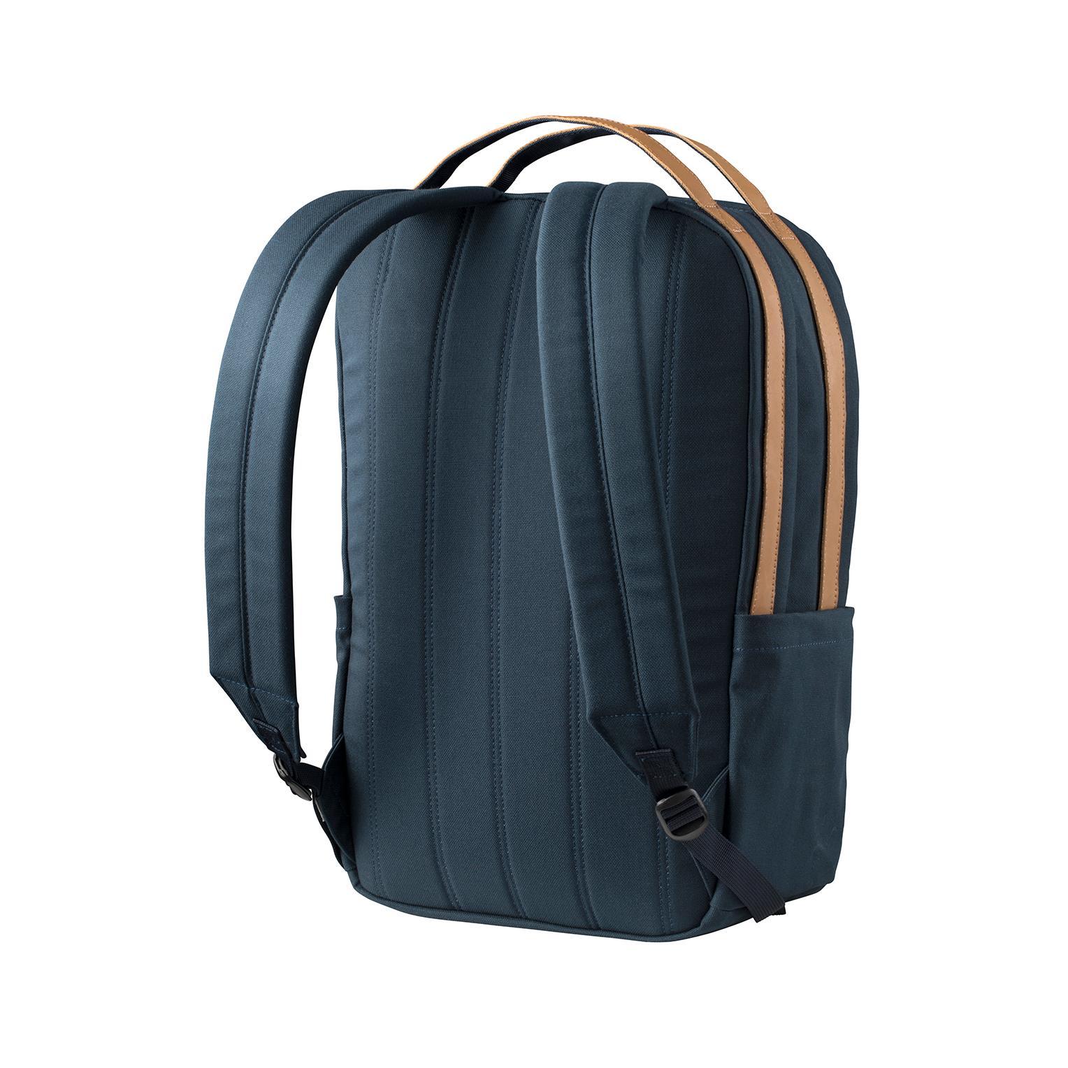 f4b519de8d4af Helly Hansen - Blue Copenhagen Backpack for Men - Lyst. View fullscreen