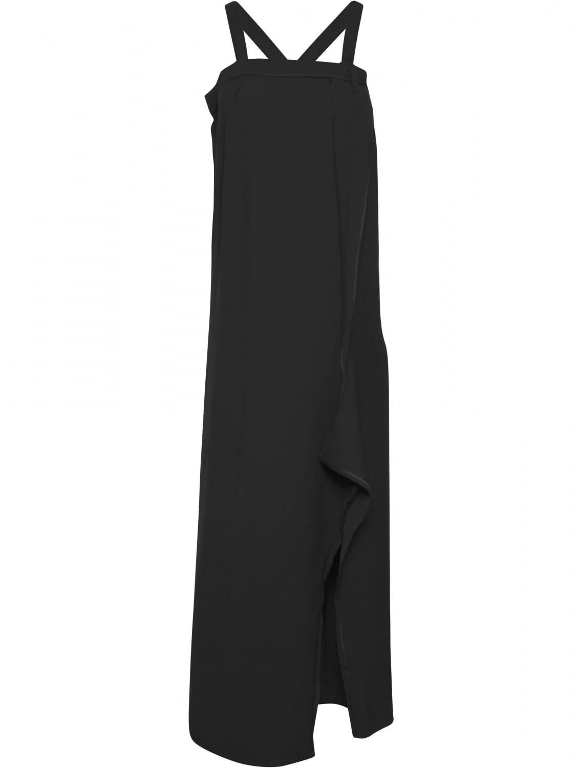 tailored dress - Black Maison Martin Margiela 0QgvlH