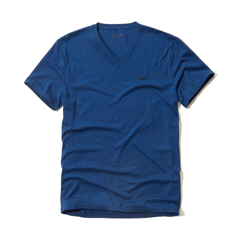 hollister shirts - photo #16