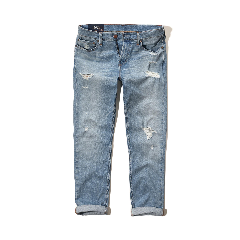 hollister jeans for men logo - photo #15