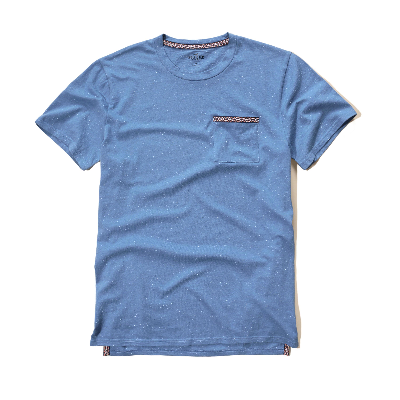 hollister shirts - photo #19