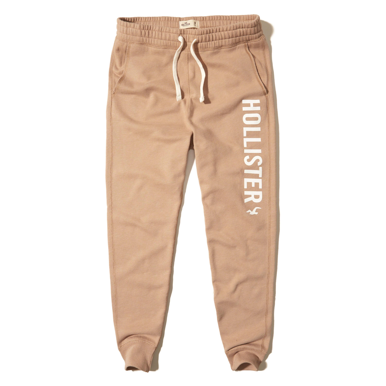hollister pants for men - photo #29