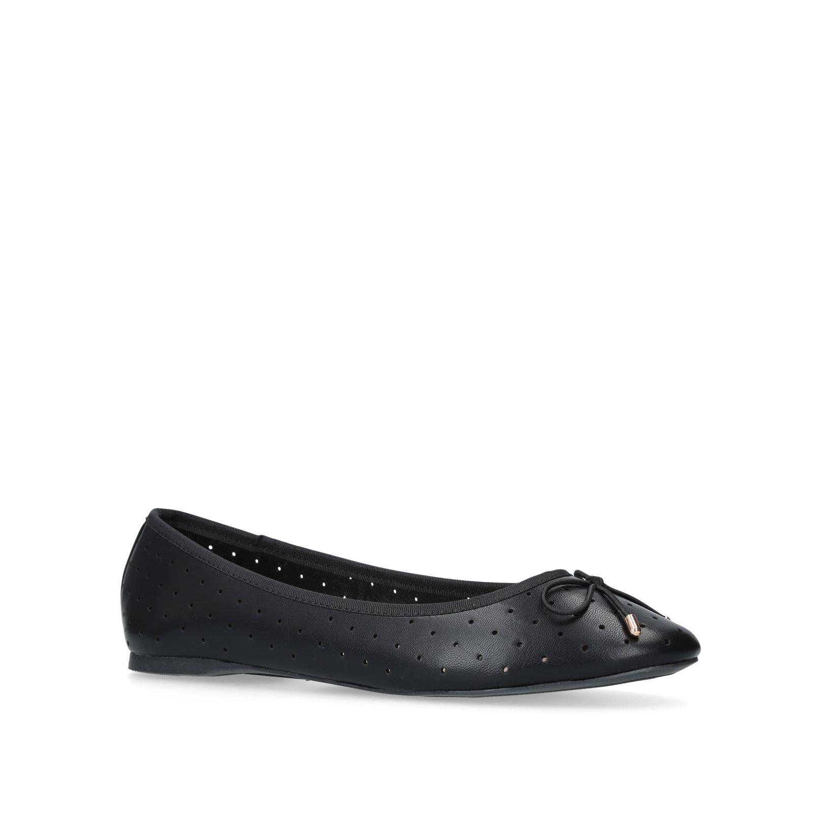 'Melody Perf' pumps amazon online zFTYZct8dy