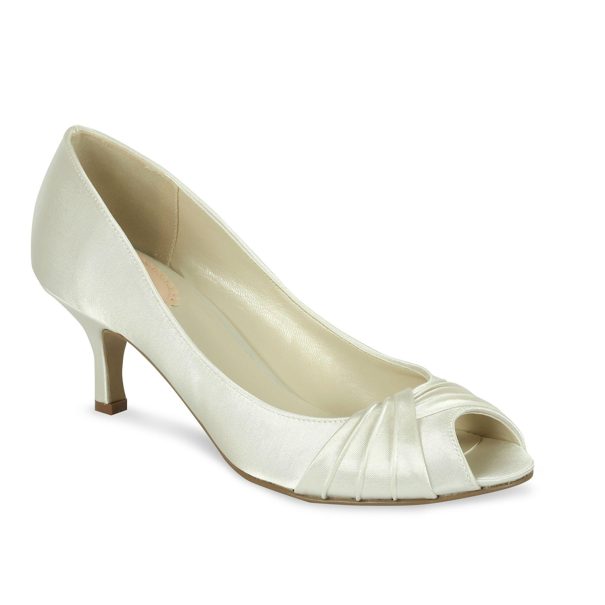 Debenhams Bridesmaid Shoes Uk