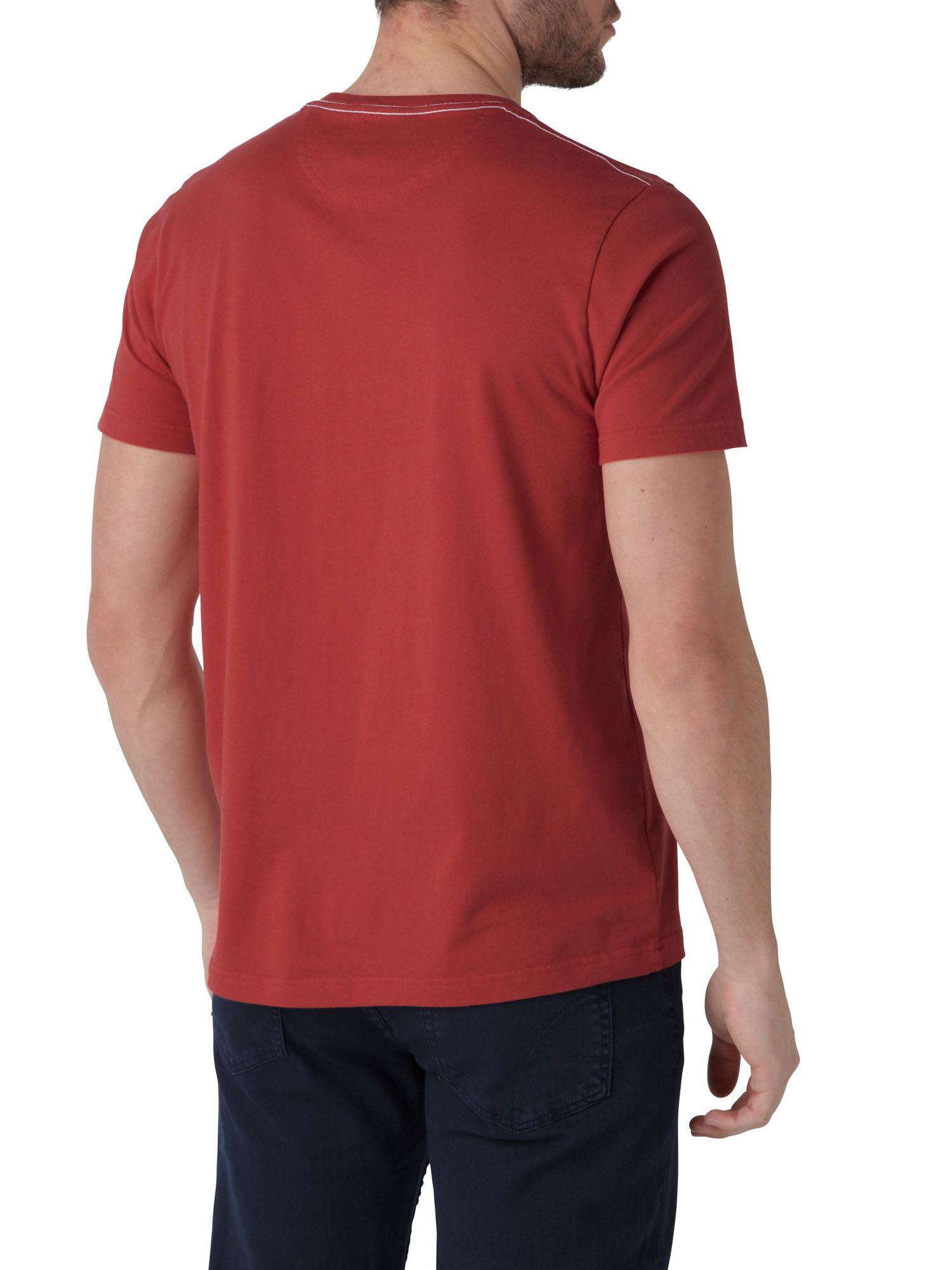 lloyd single men Buy the latest henri lloyd t-shirts for men at house of fraser free delivery on orders over £50 or buy & collect in store.