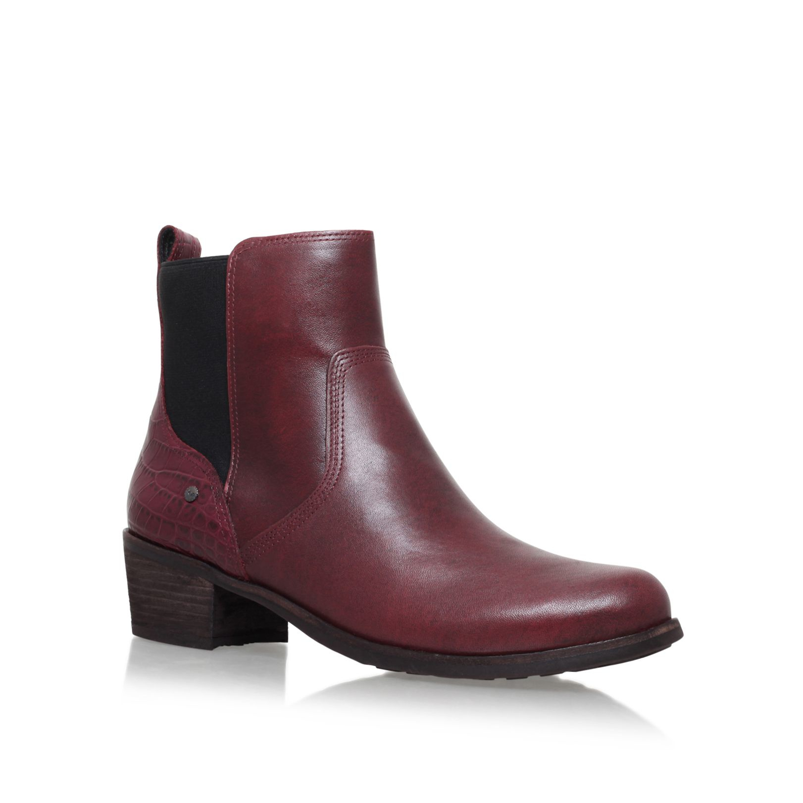 fa2d11f0182 Ugg Ankle Boots House Of Fraser - cheap watches mgc-gas.com