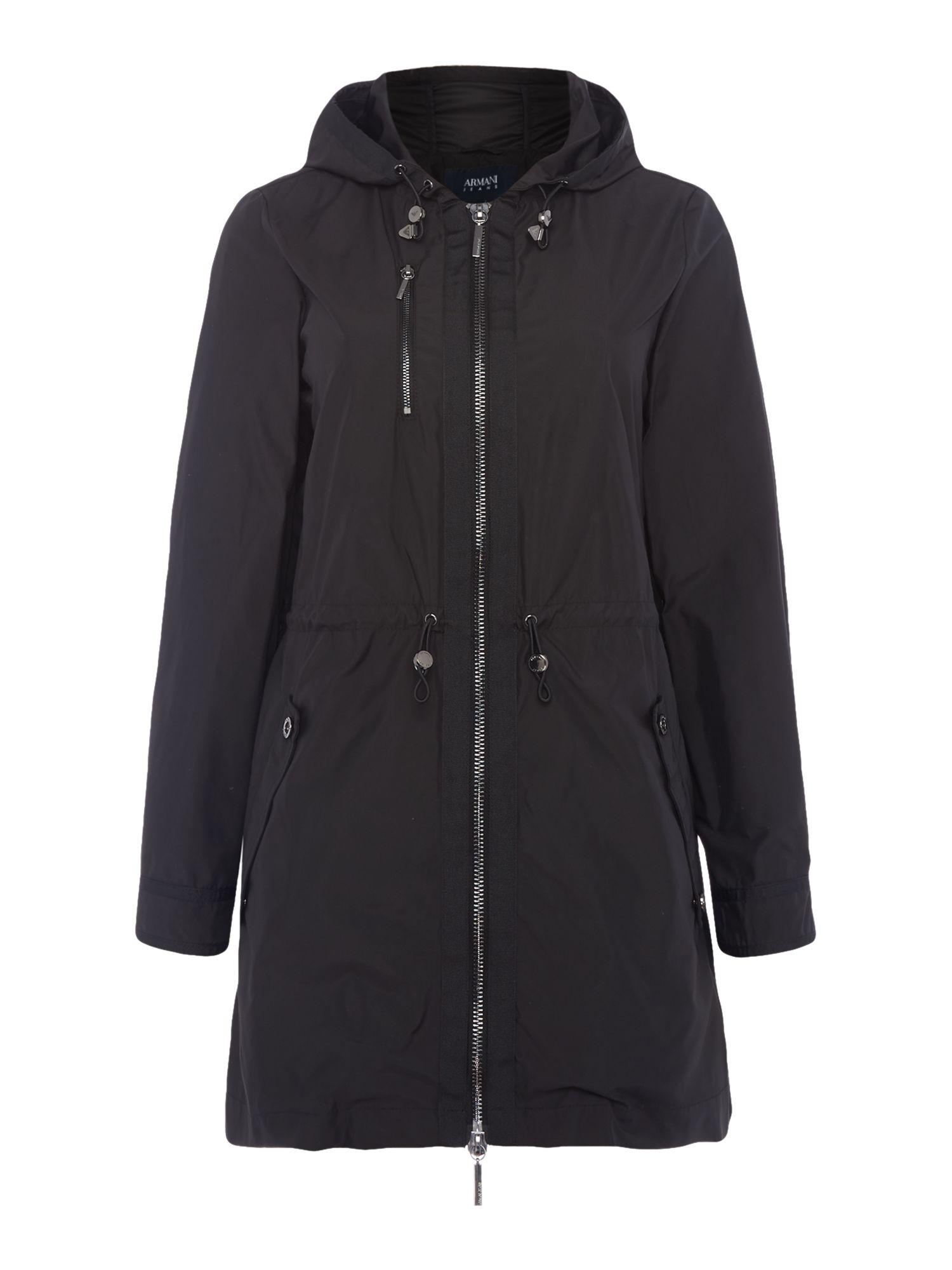 House of fraser womens coats