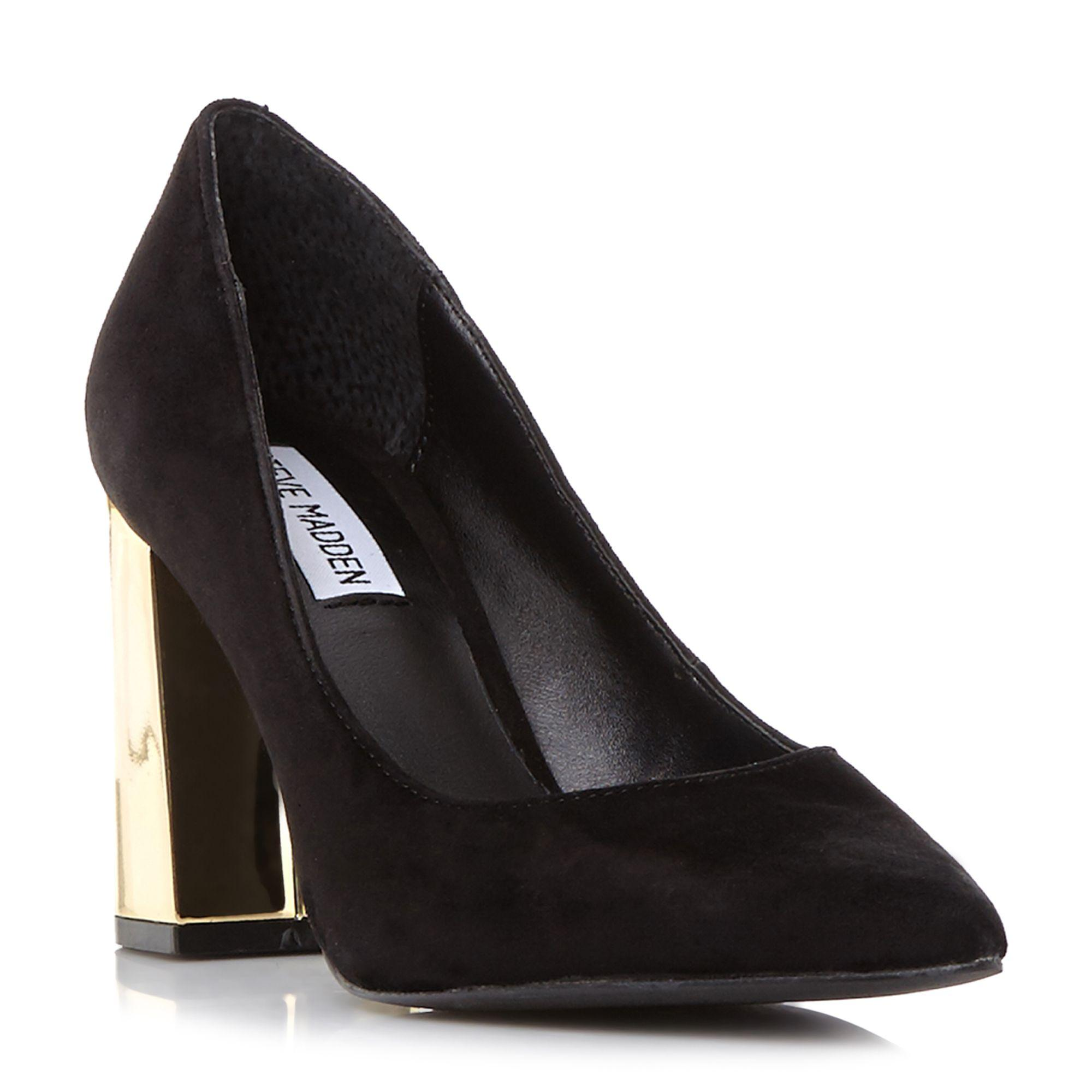 House Of Fraser Womens Shoes