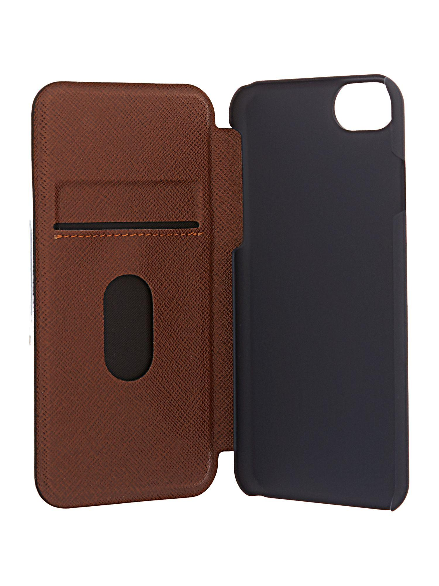 Ted Baker Iphone S Cover