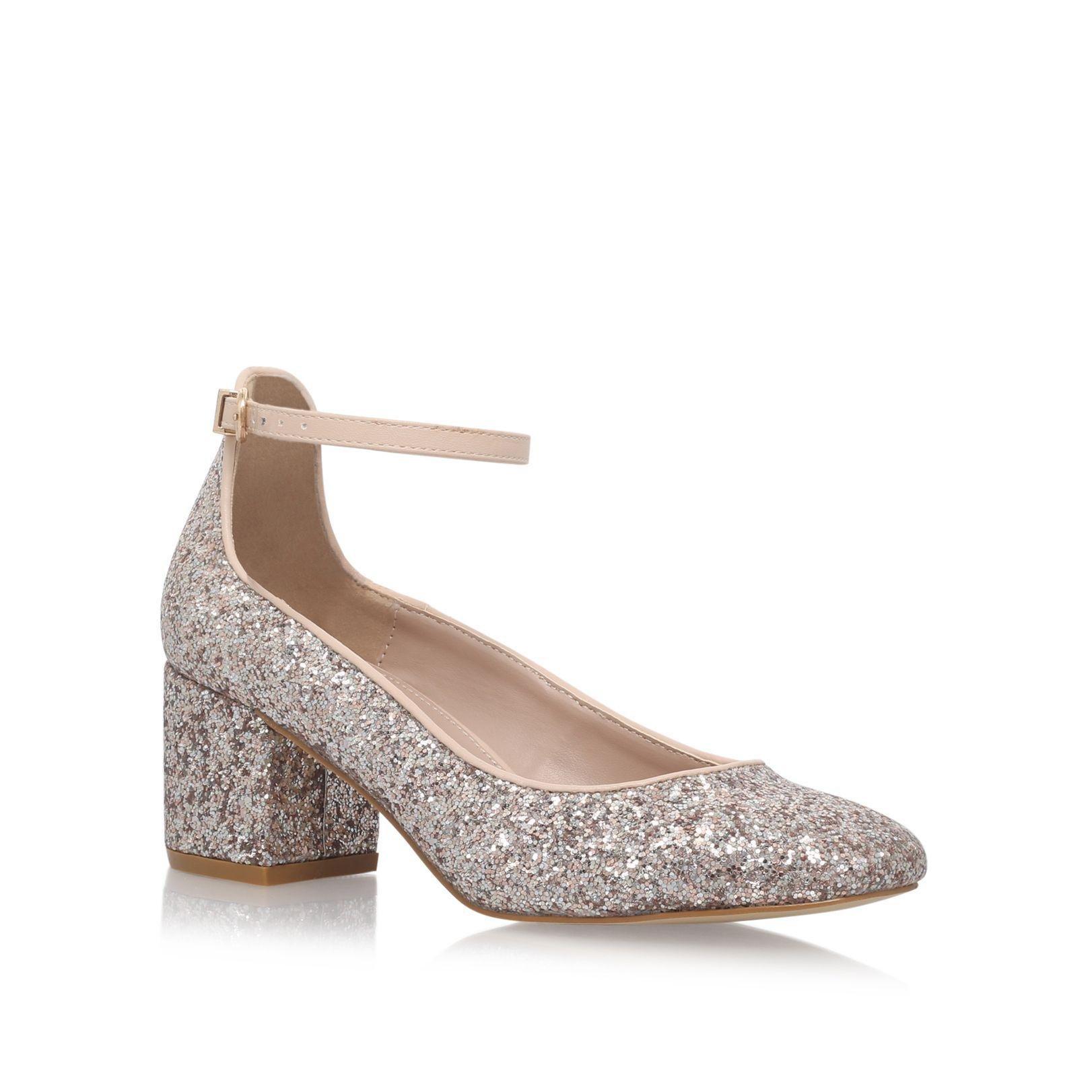 Radley Shoes Uk