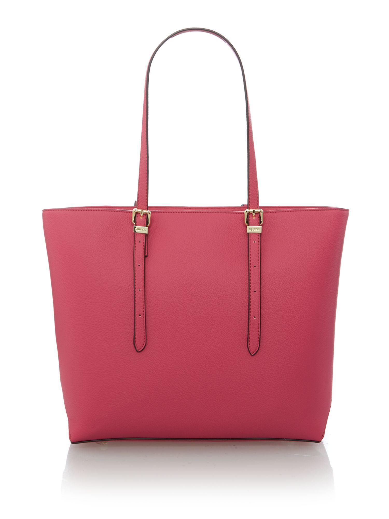 Guess Shoulder Handbags Canada