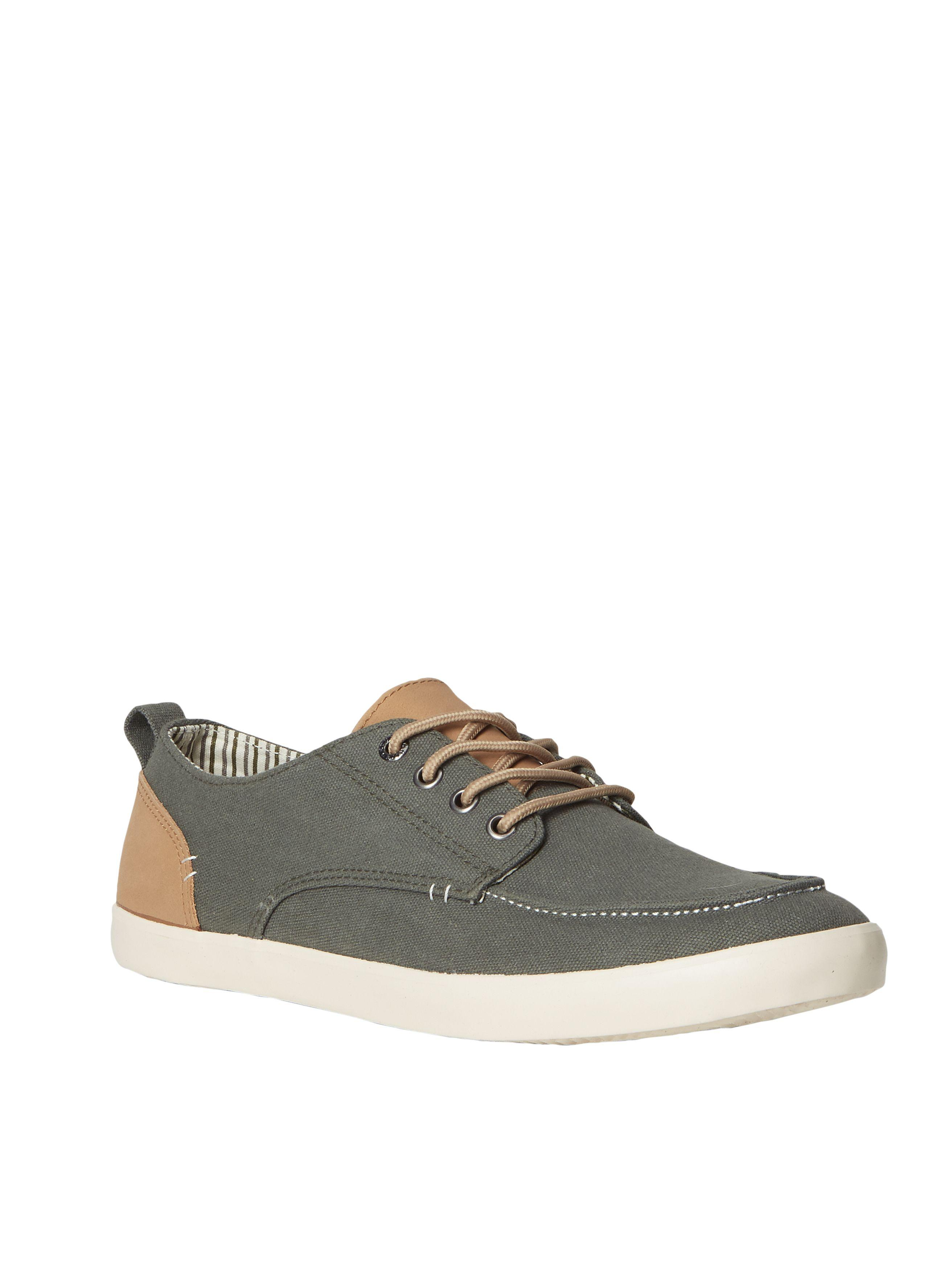 white stuff mens boat shoe trainer for lyst