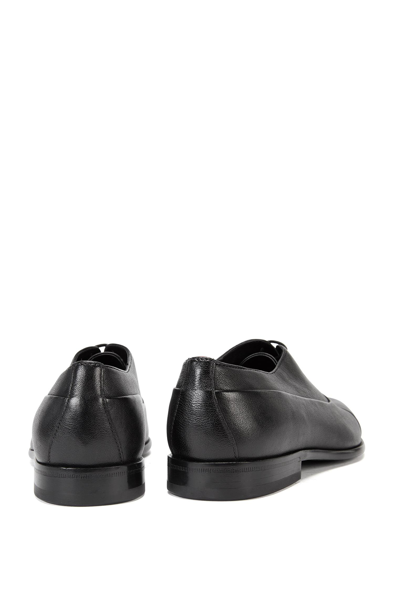 wholesale dealer e3954 d628b hugo-Black-Leather-Oxford-Shoes-With-Piping-Detail.jpeg