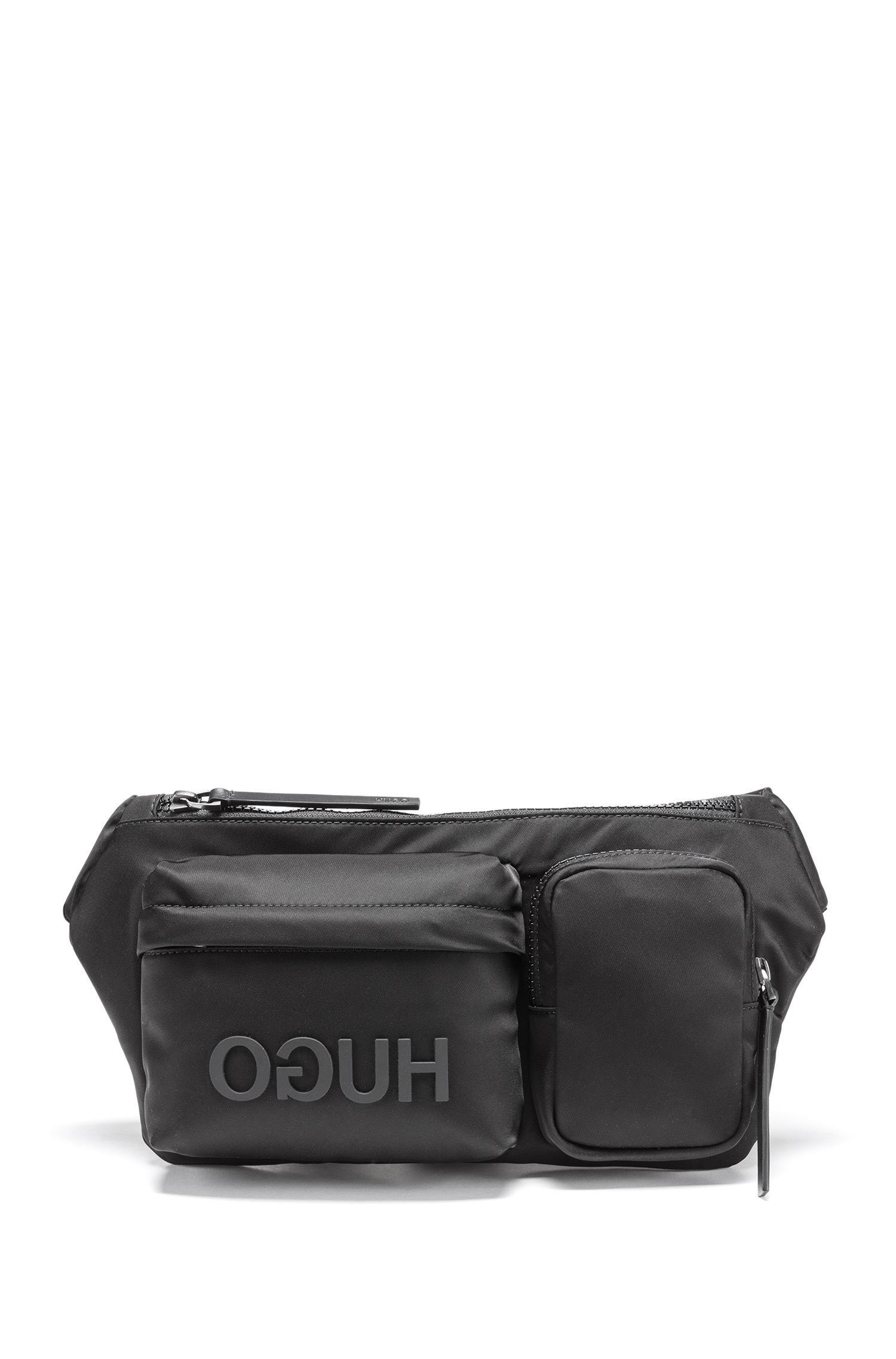 Small Leather Goods - Belts Gabardine QHrkm9Z
