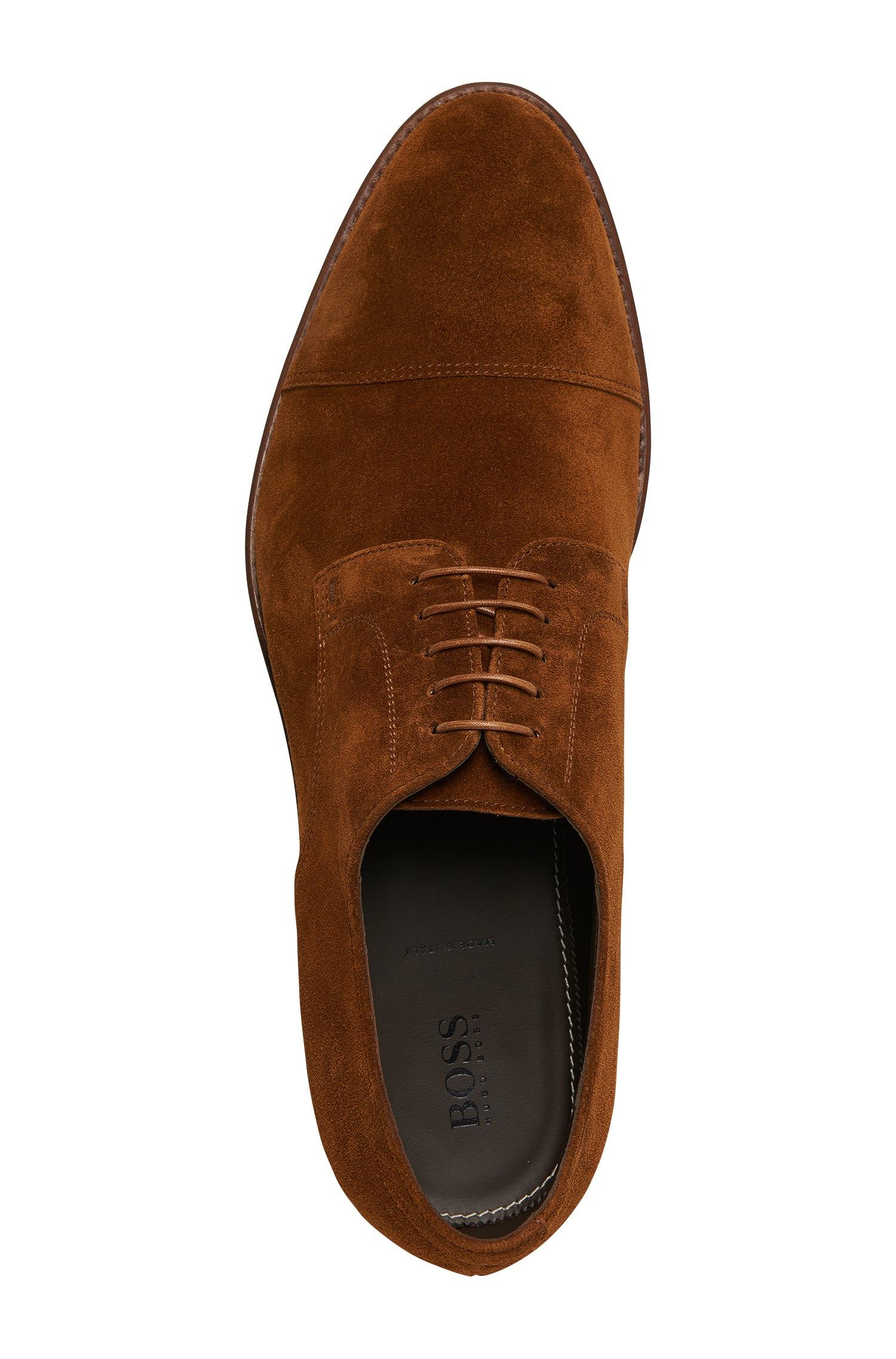Hugo Boss Dress Shoes Canada