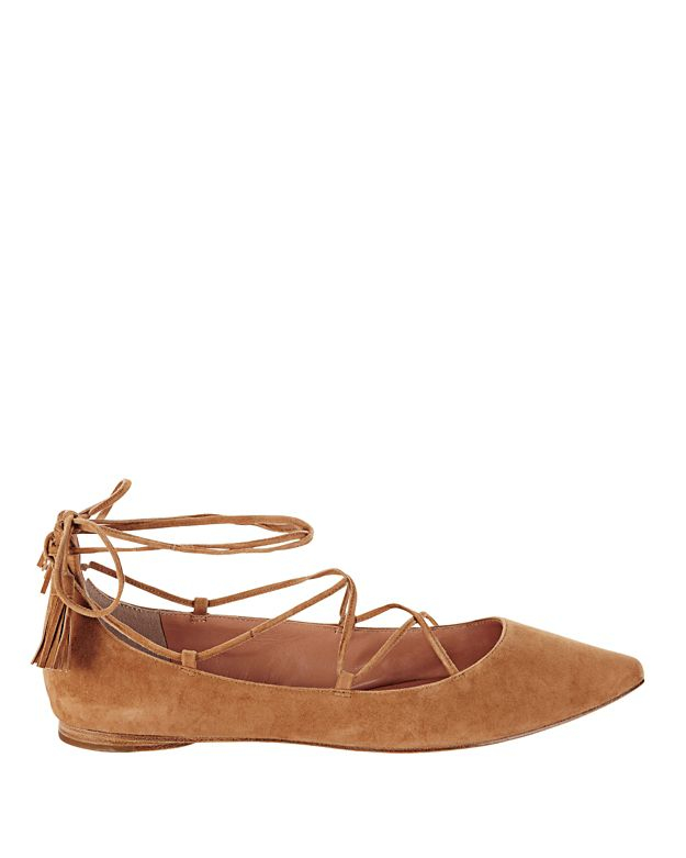 Bay Shoes Online Bd