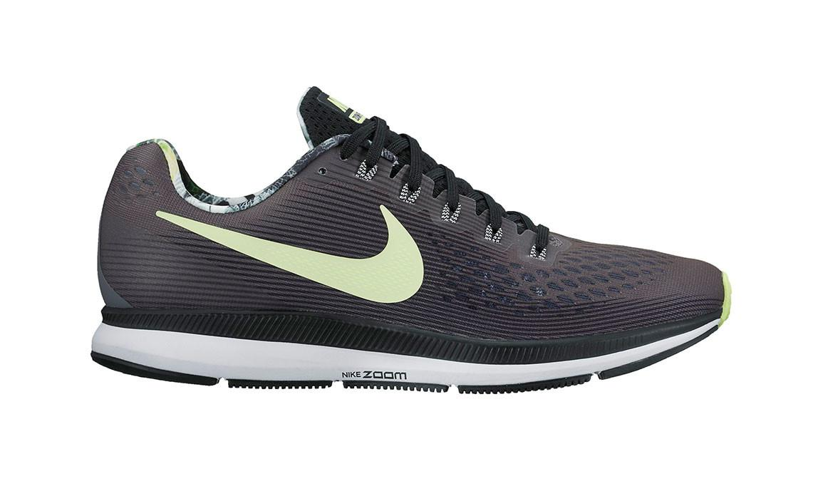 6cbc92a5bd37 Lyst - Nike Air Zoom Pegasus 34 Running Shoe - Solstice Pack for Men